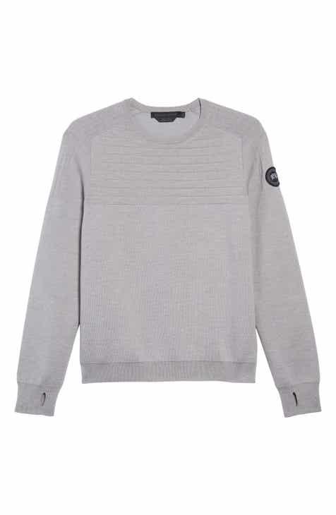 57410605d Men's Sweaters | Nordstrom