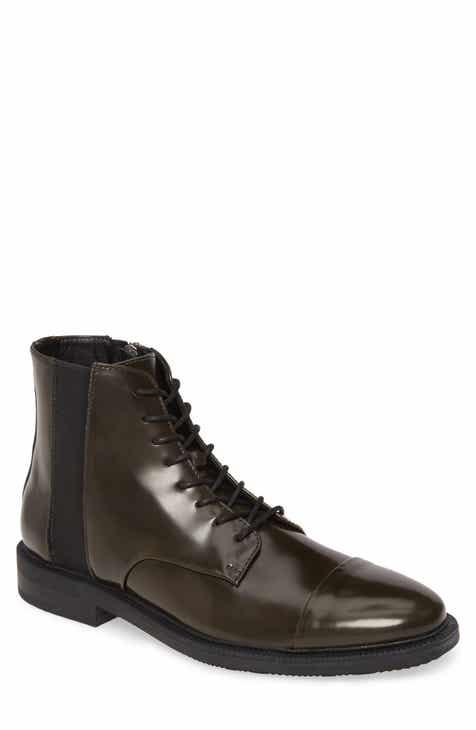 d2e870d05bb Men's Calvin Klein Shoes | Nordstrom
