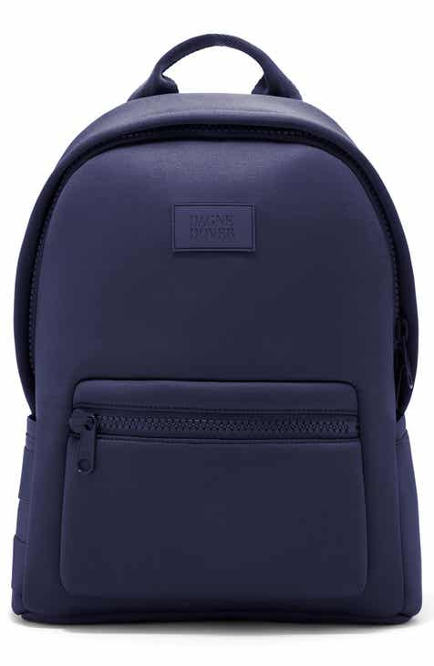 4263a776a0d Women's Backpacks | Nordstrom