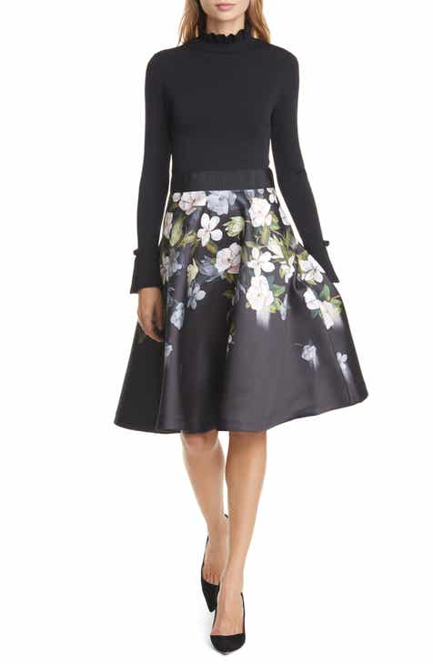 Women S Ted Baker London Nordstrom