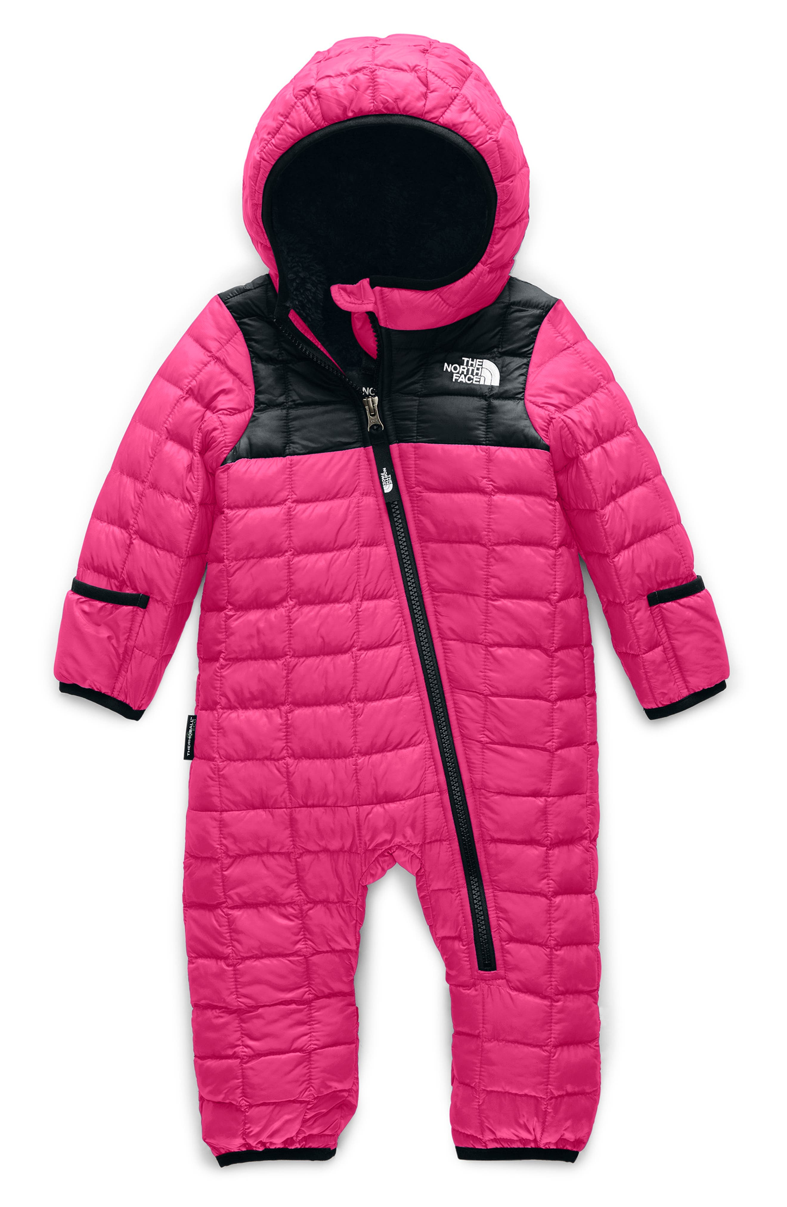 North Face Baby The ClothingShoesamp; AccessoriesNordstrom rdxoCBeW