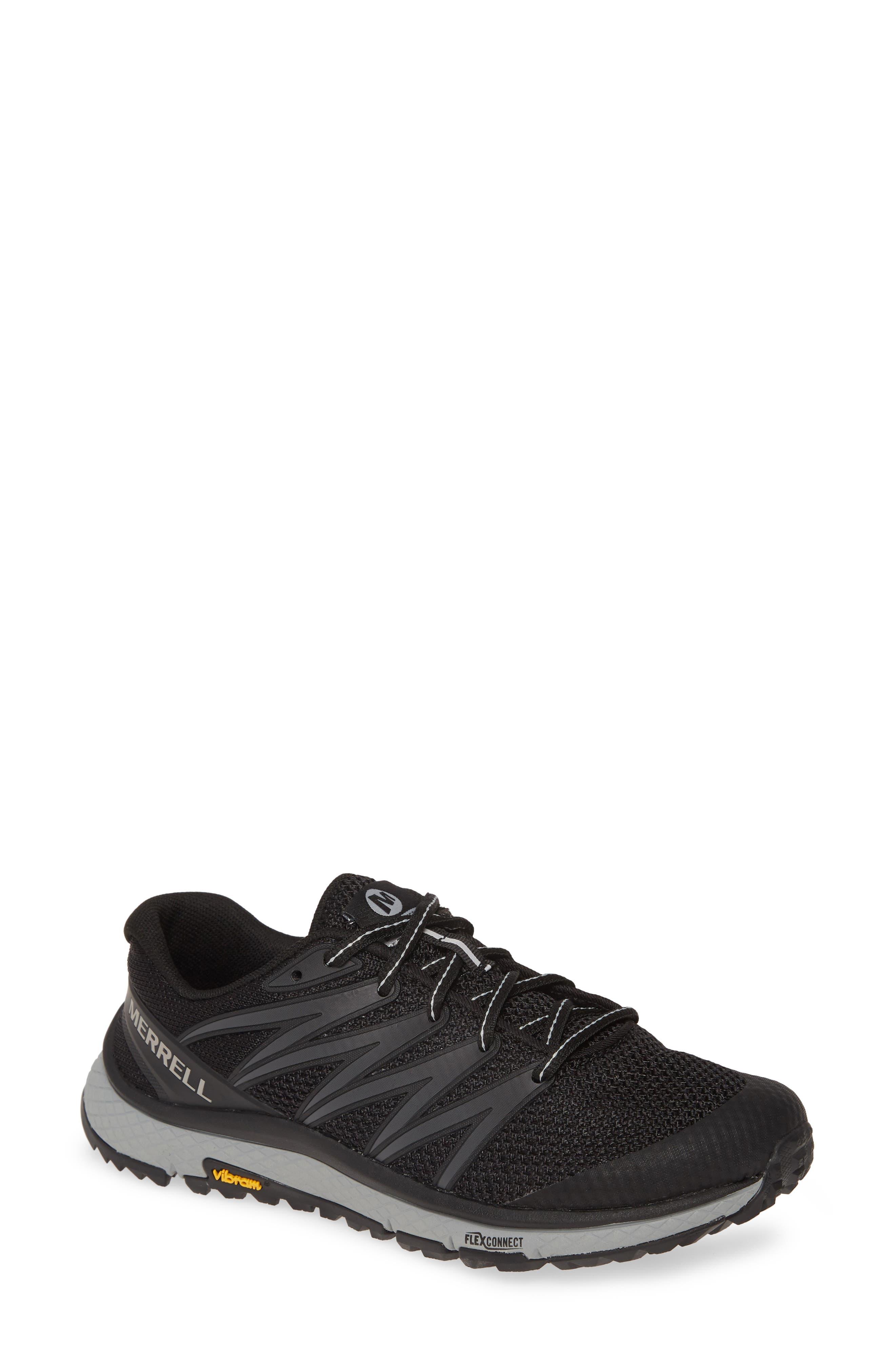 Women's Merrell Sneakers \u0026 Athletic