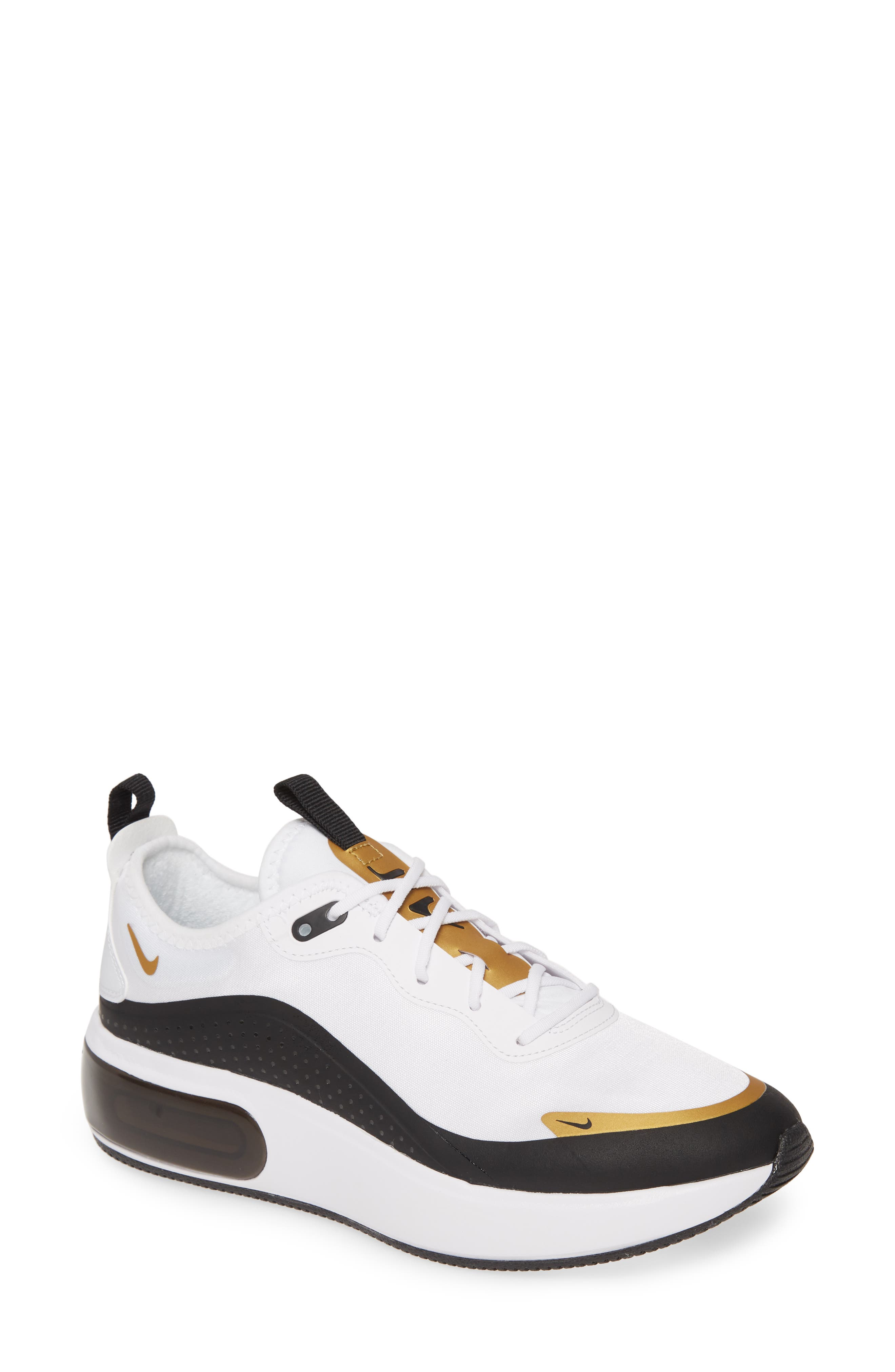 2016 Specific Style Sale Website Free Run Nike Uk Nike Air