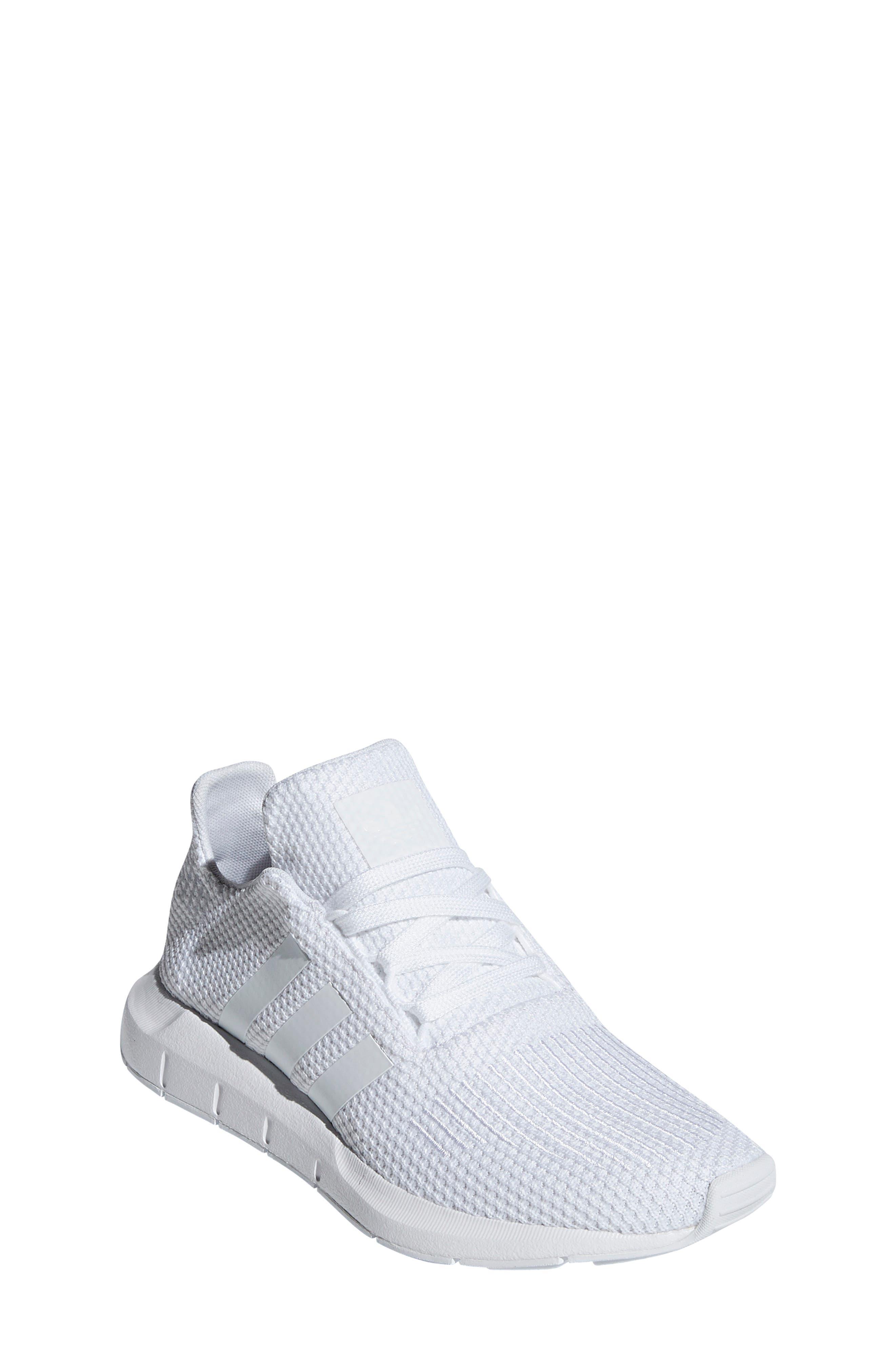 adidas shoes boys black
