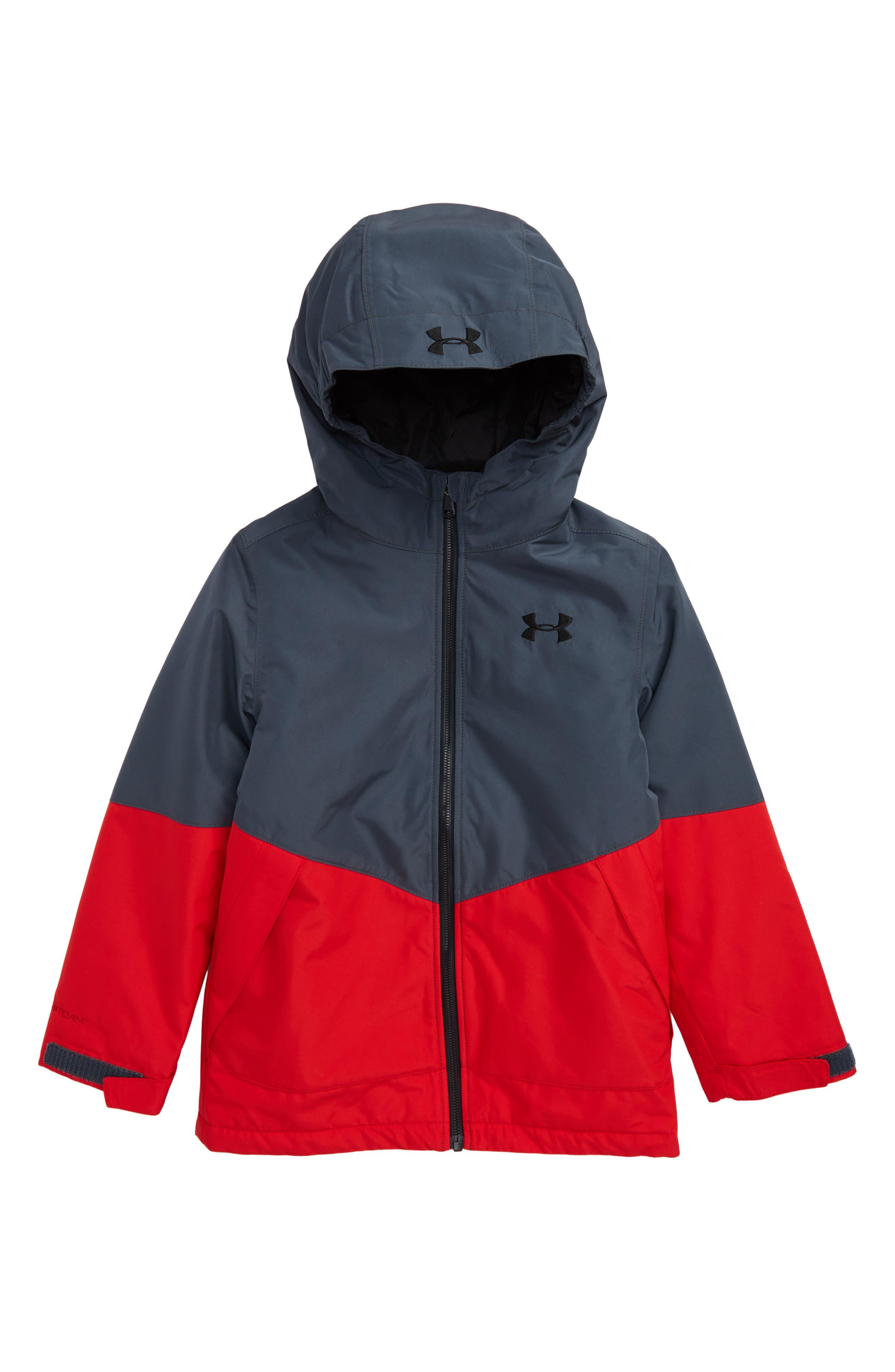 under armour kids clothes sale