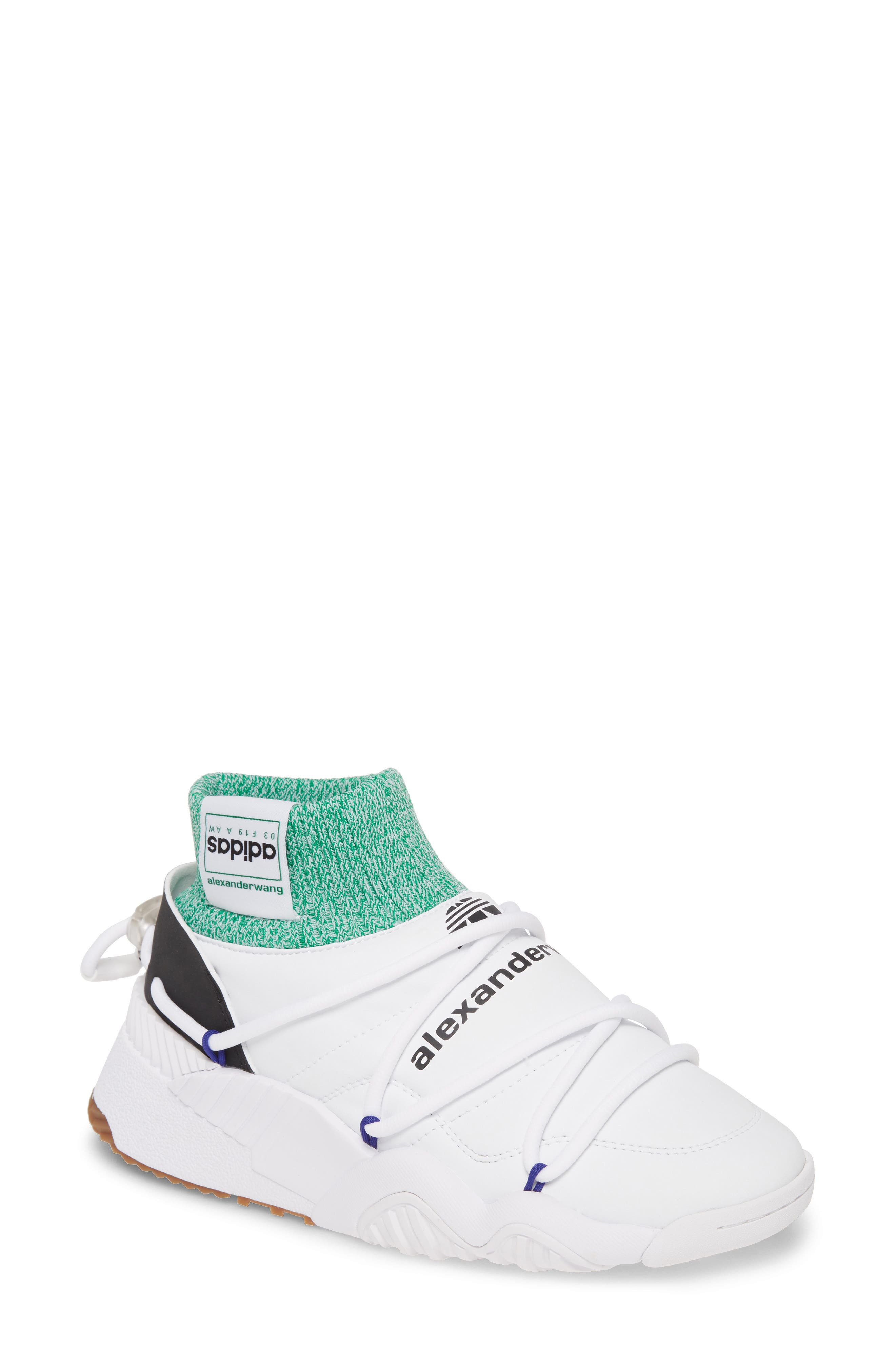 Adidas By Alexander Wang All Women | Nordstrom