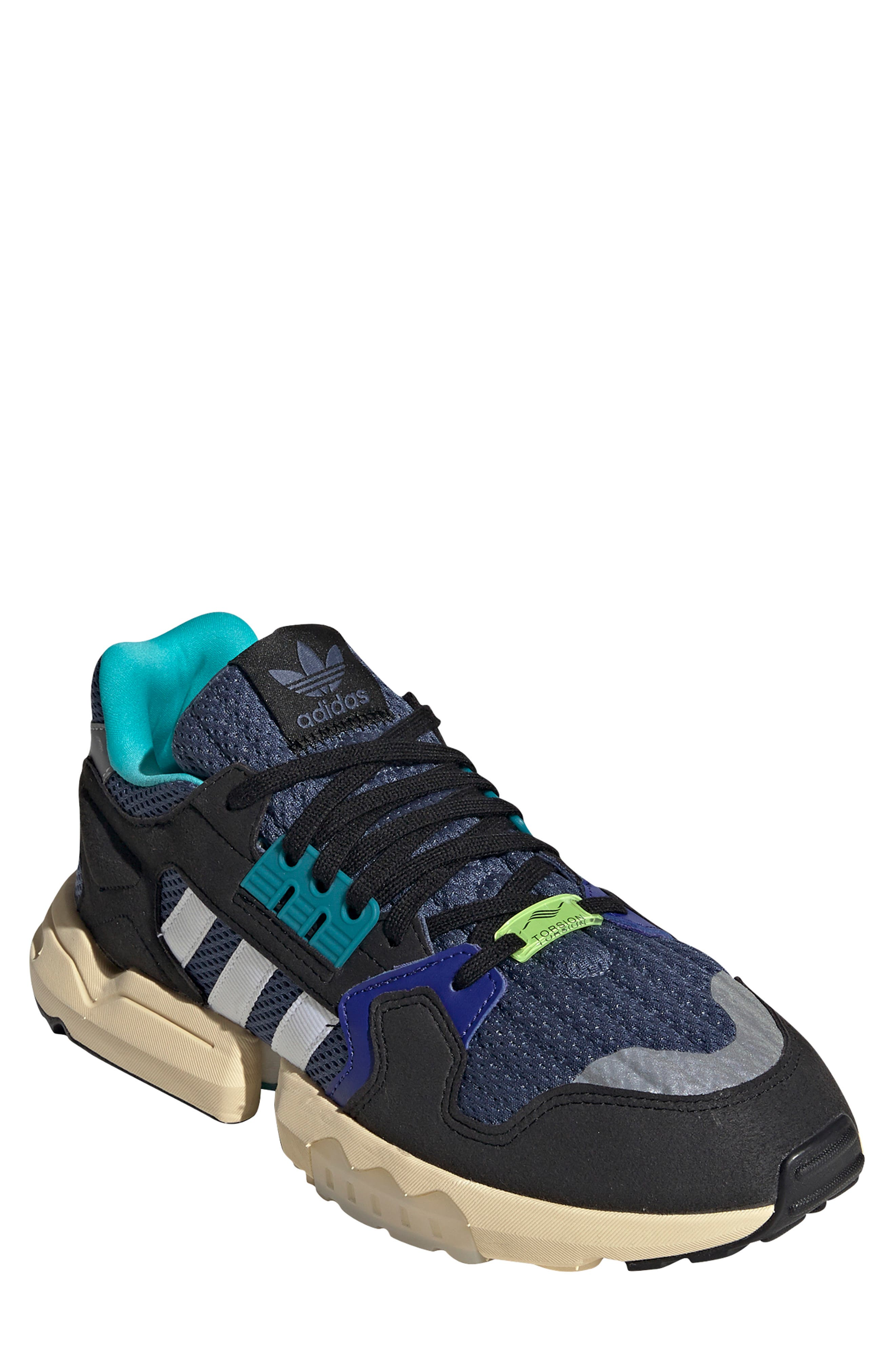 Sale: Men's Shoe Sales | Nordstrom
