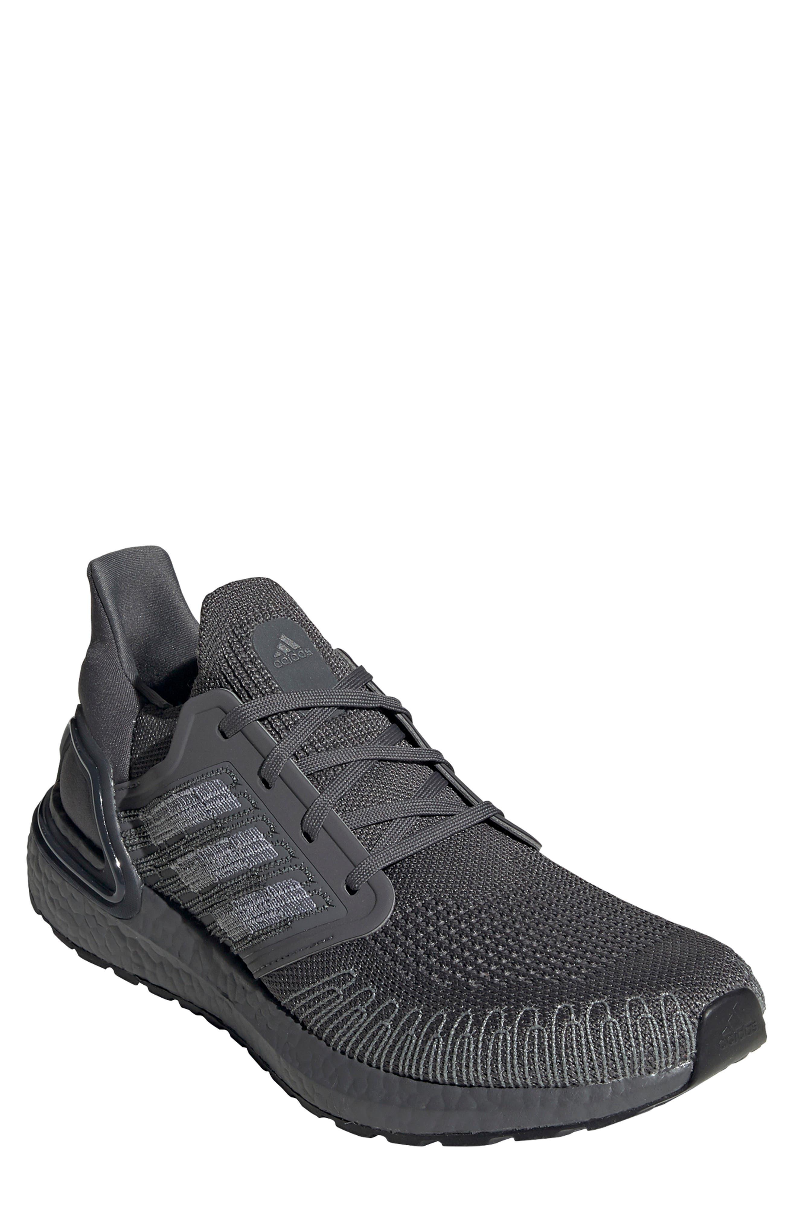 Men's Running Sneakers, Athletic & Running Shoes | Nordstrom