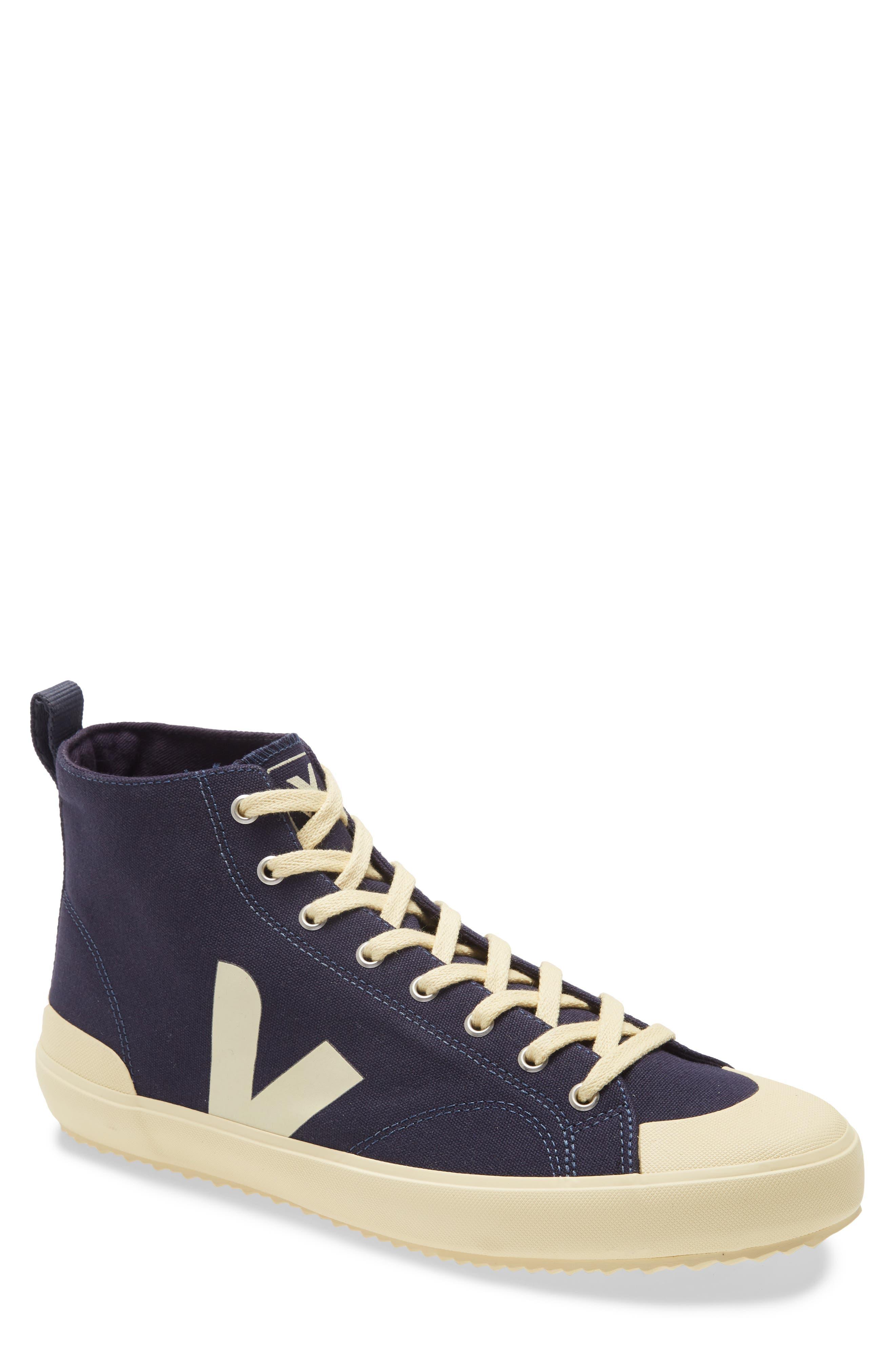 Men's Veja Shoes | Nordstrom