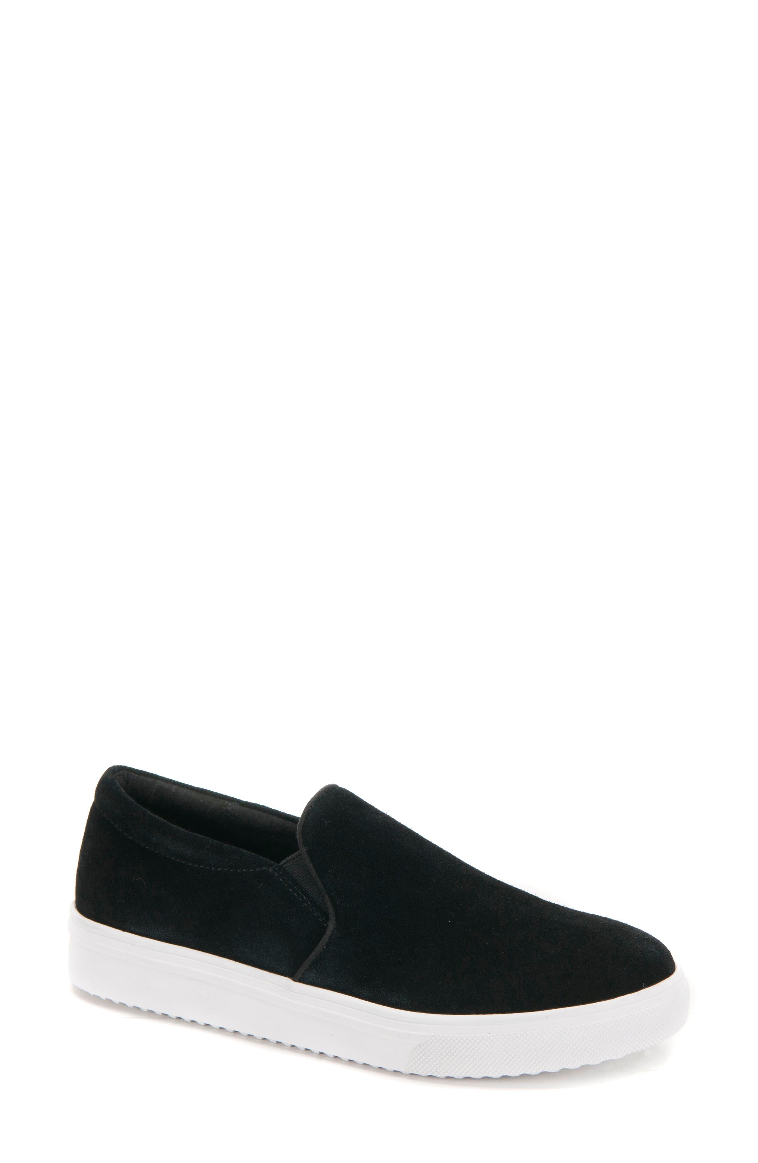 Women's Blondo Sneakers \u0026 Athletic