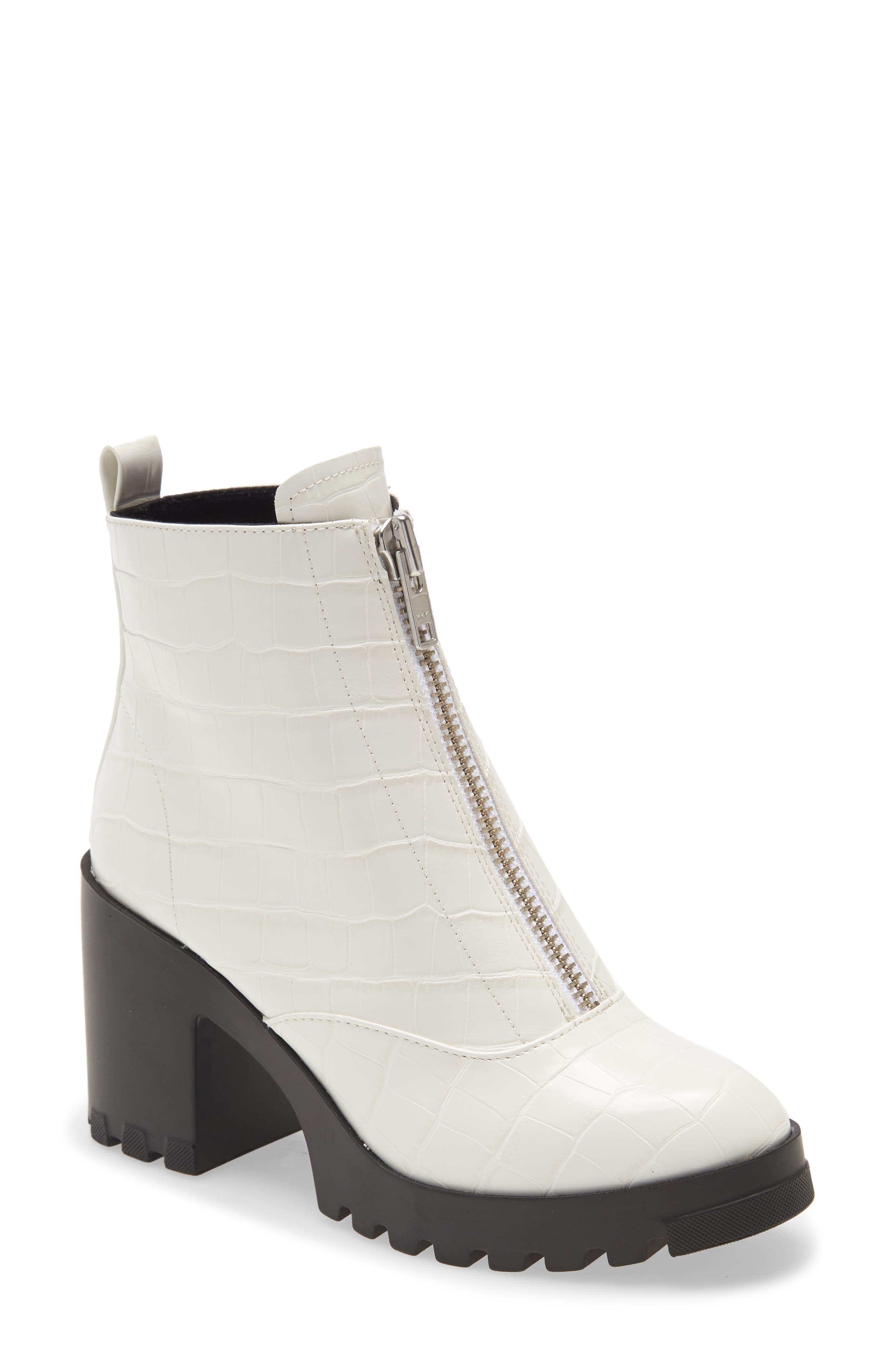 Women's White BP. Shoes | Nordstrom