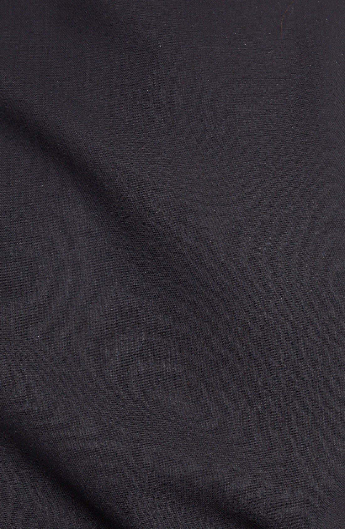 Alternate Image 3  - Ann Demeulemeester Wool Tunic