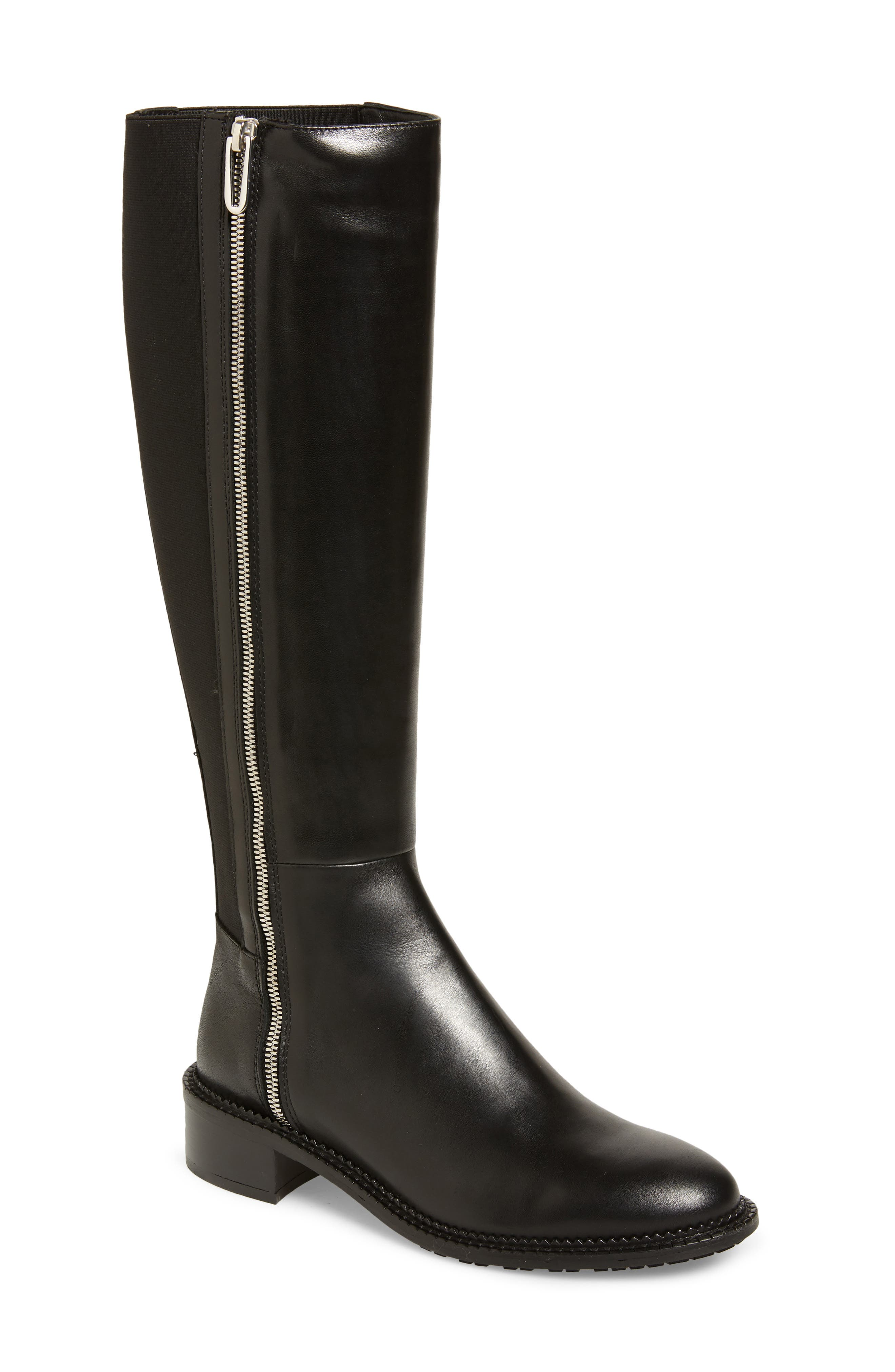 Women's Aquatalia Shoes | Nordstrom