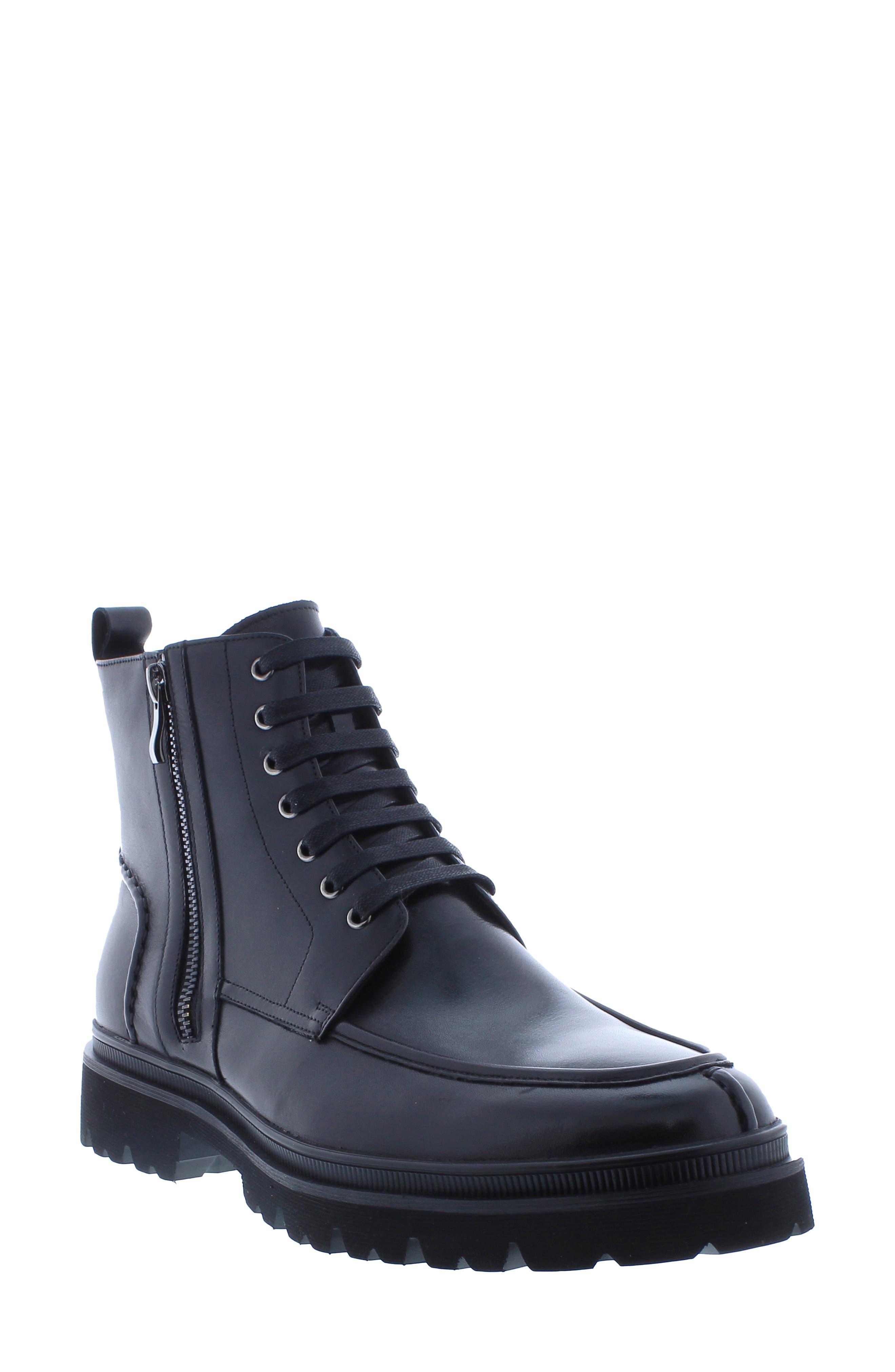 Men's Zanzara Shoes | Nordstrom