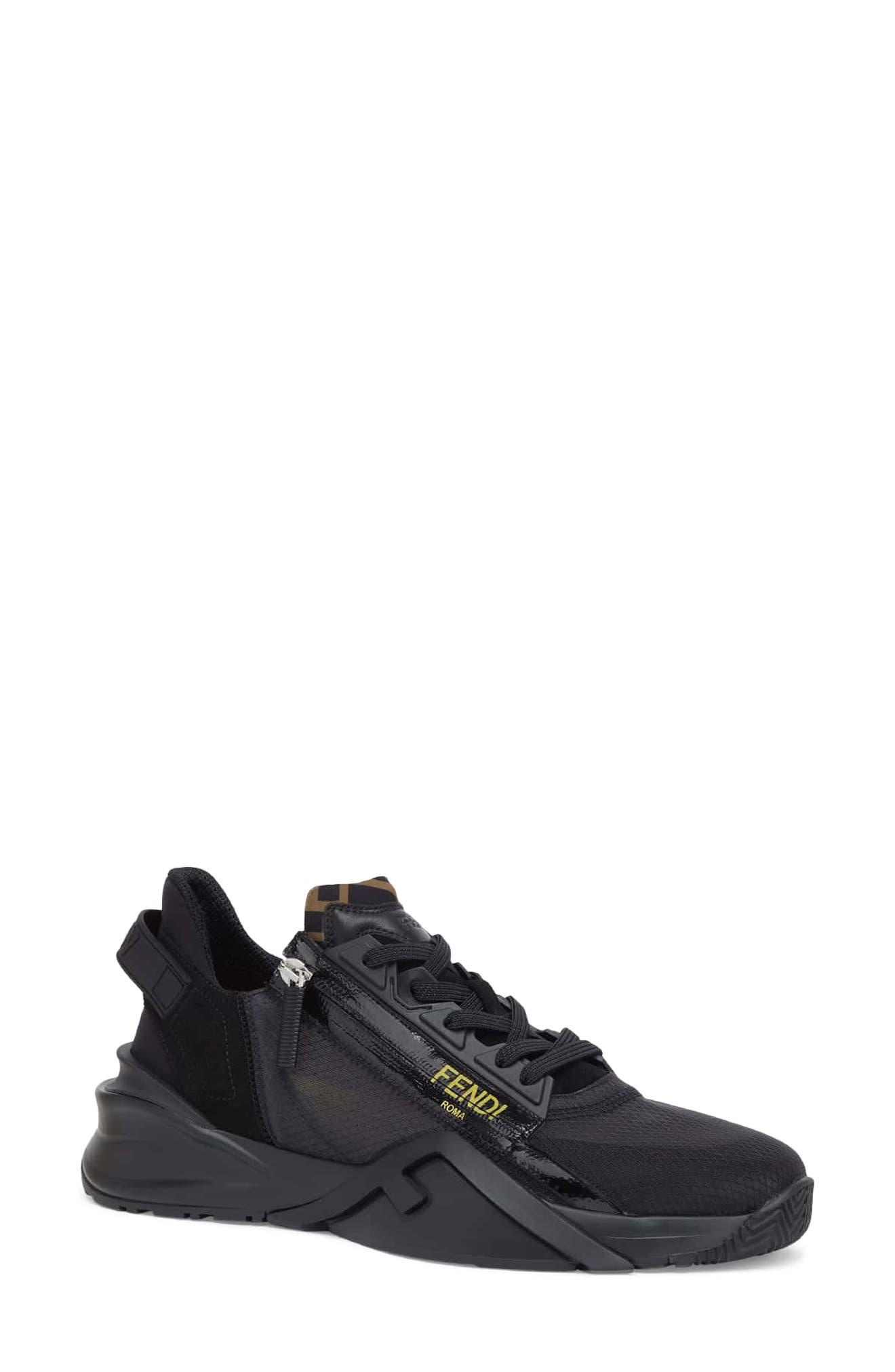 Fendi Sneakers \u0026 Athletic Shoes | Nordstrom
