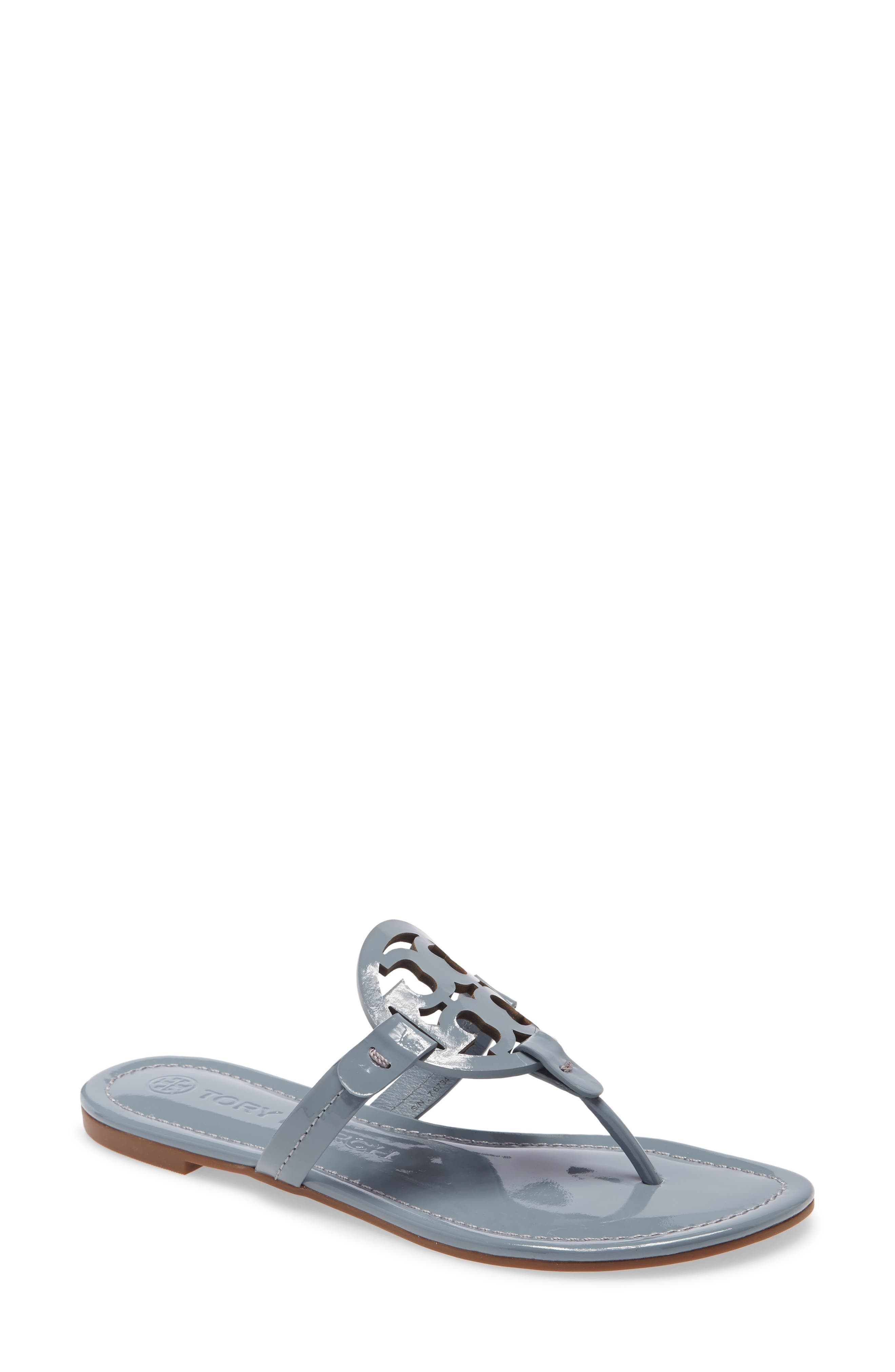Women's Tory Burch Shoes | Nordstrom