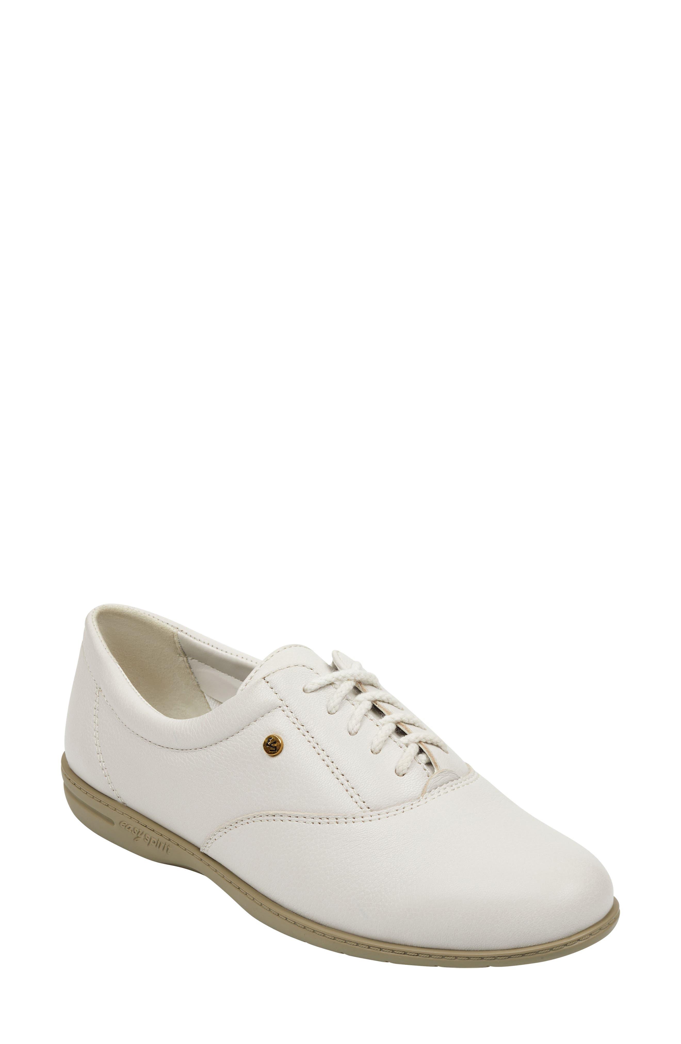Women's Easy Spirit Sneakers \u0026 Athletic