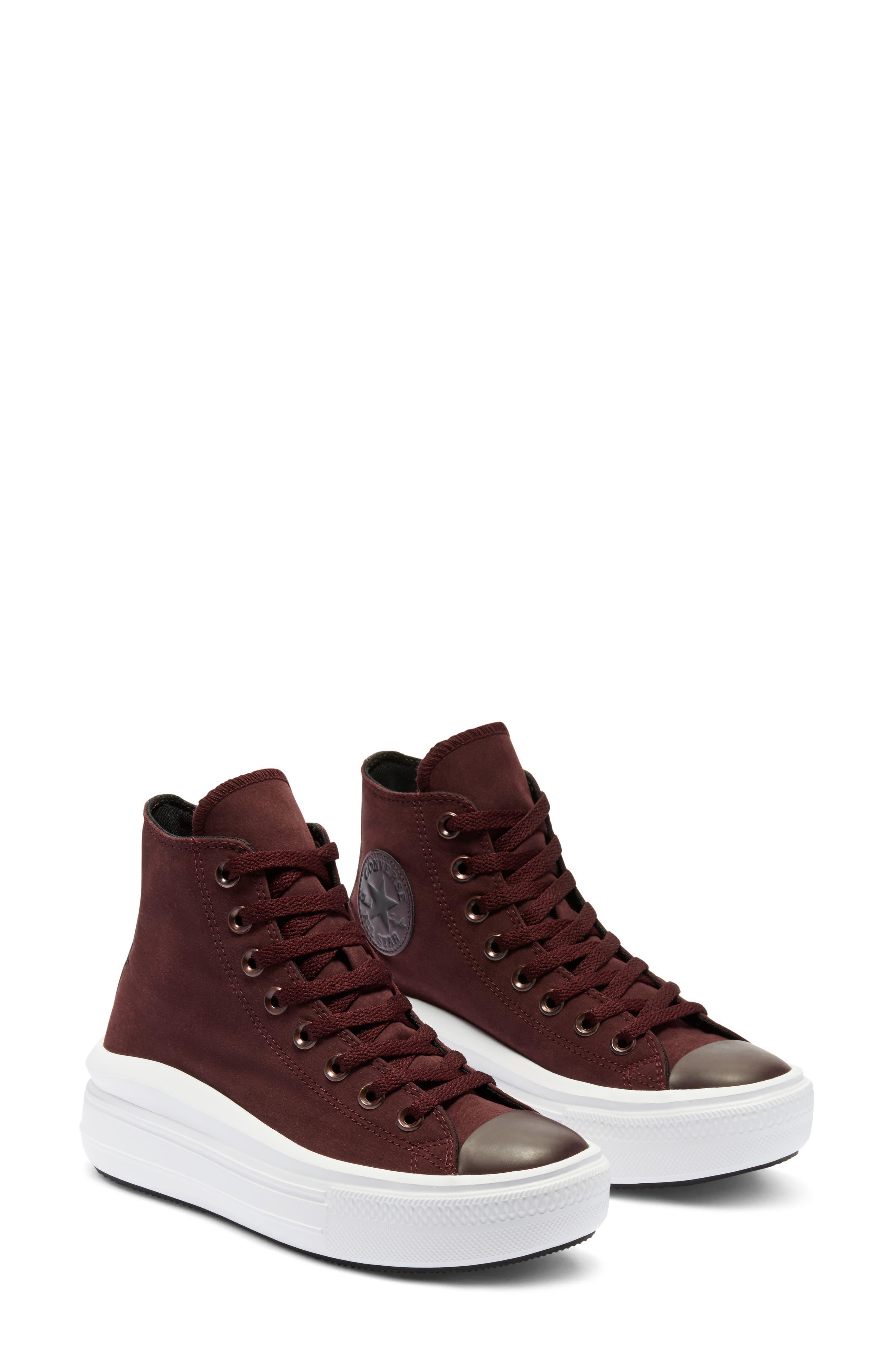 Sneakers Sale \u0026 Clearance   Nordstrom