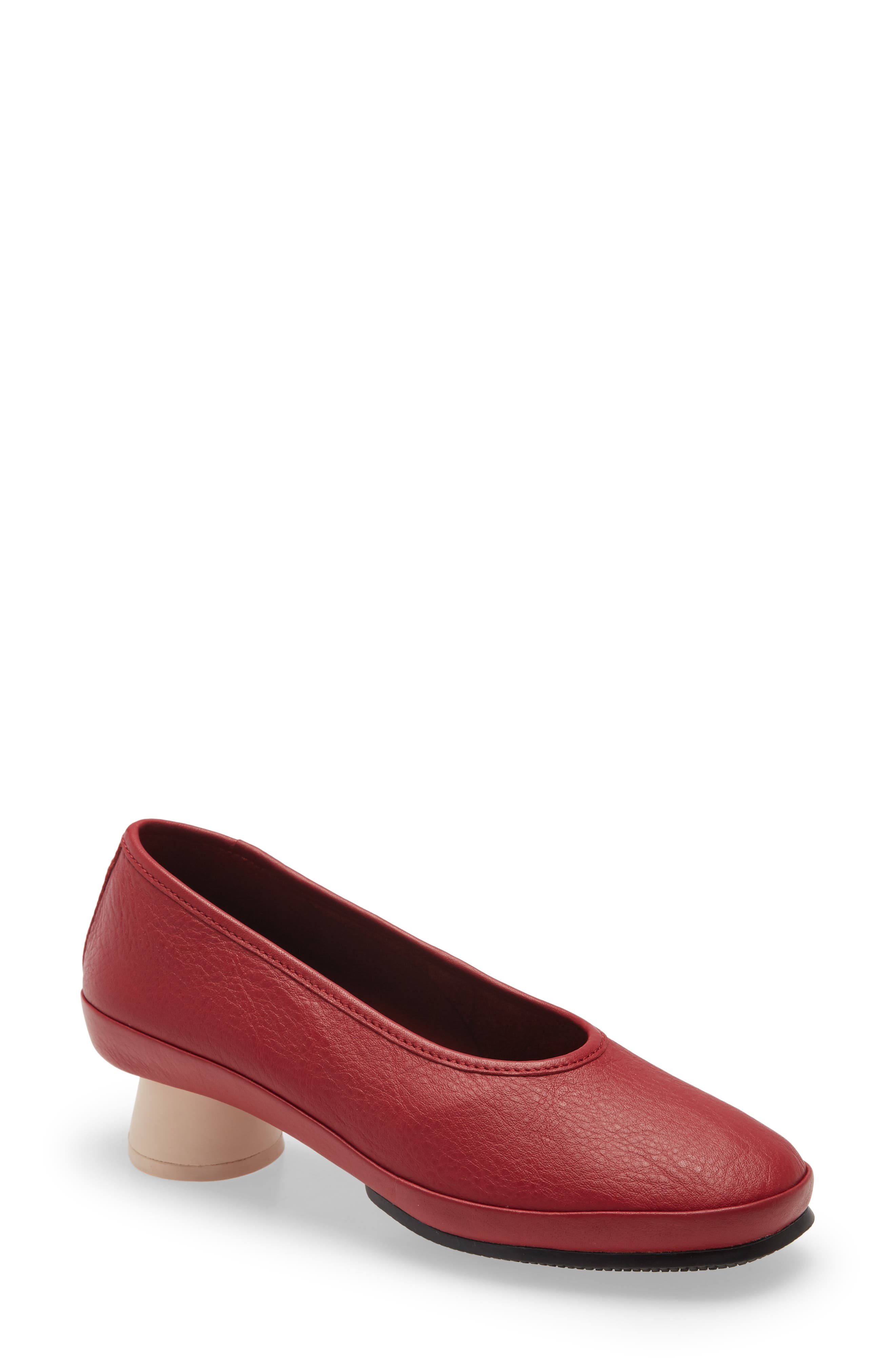 Women's Camper Shoes | Nordstrom