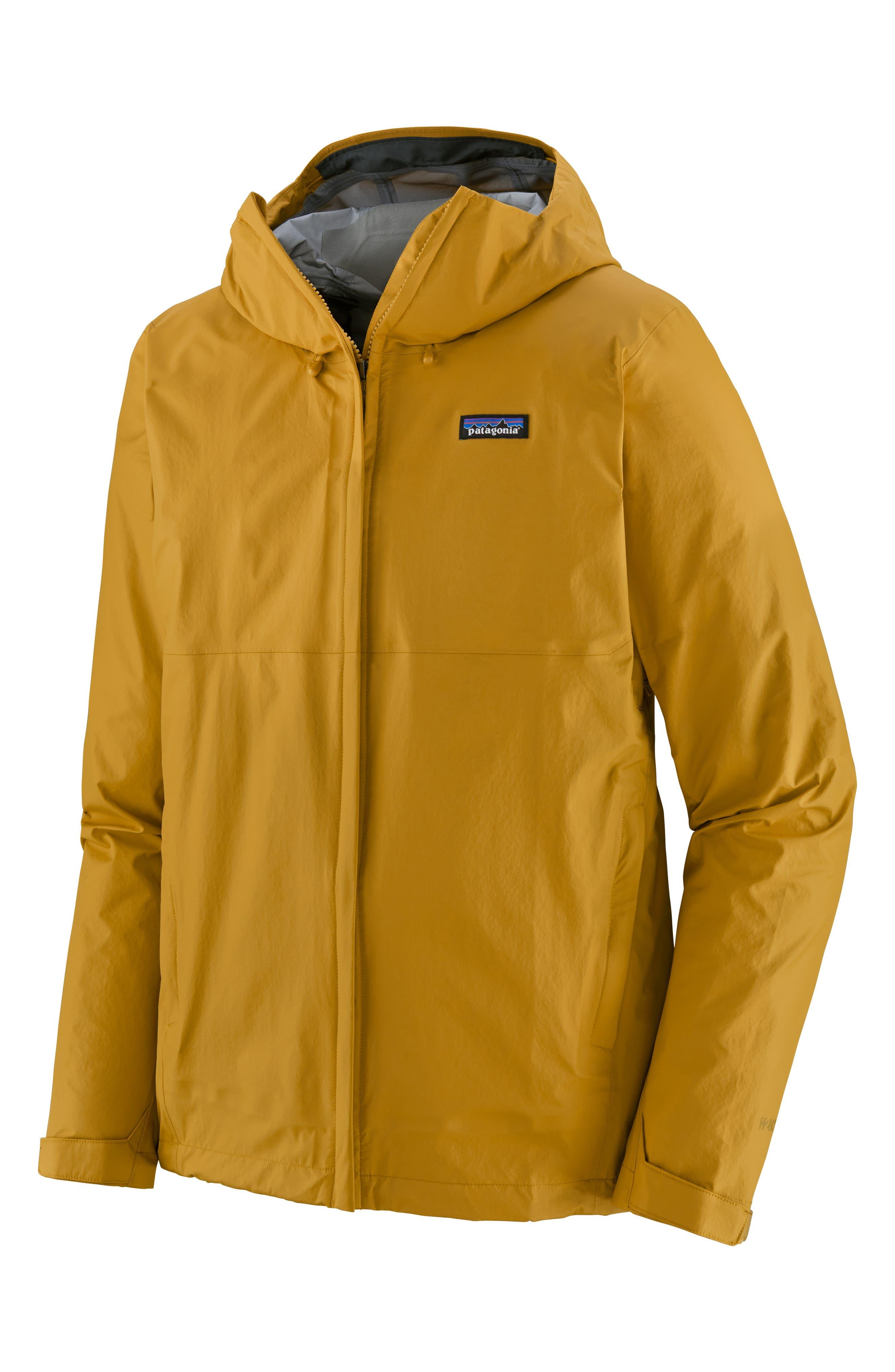 Peter Storm Kids Packable Waterproof Jacket Kids Coat