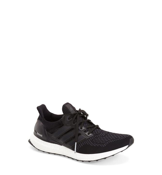 adidas ultraboost running shoe men nordstrom