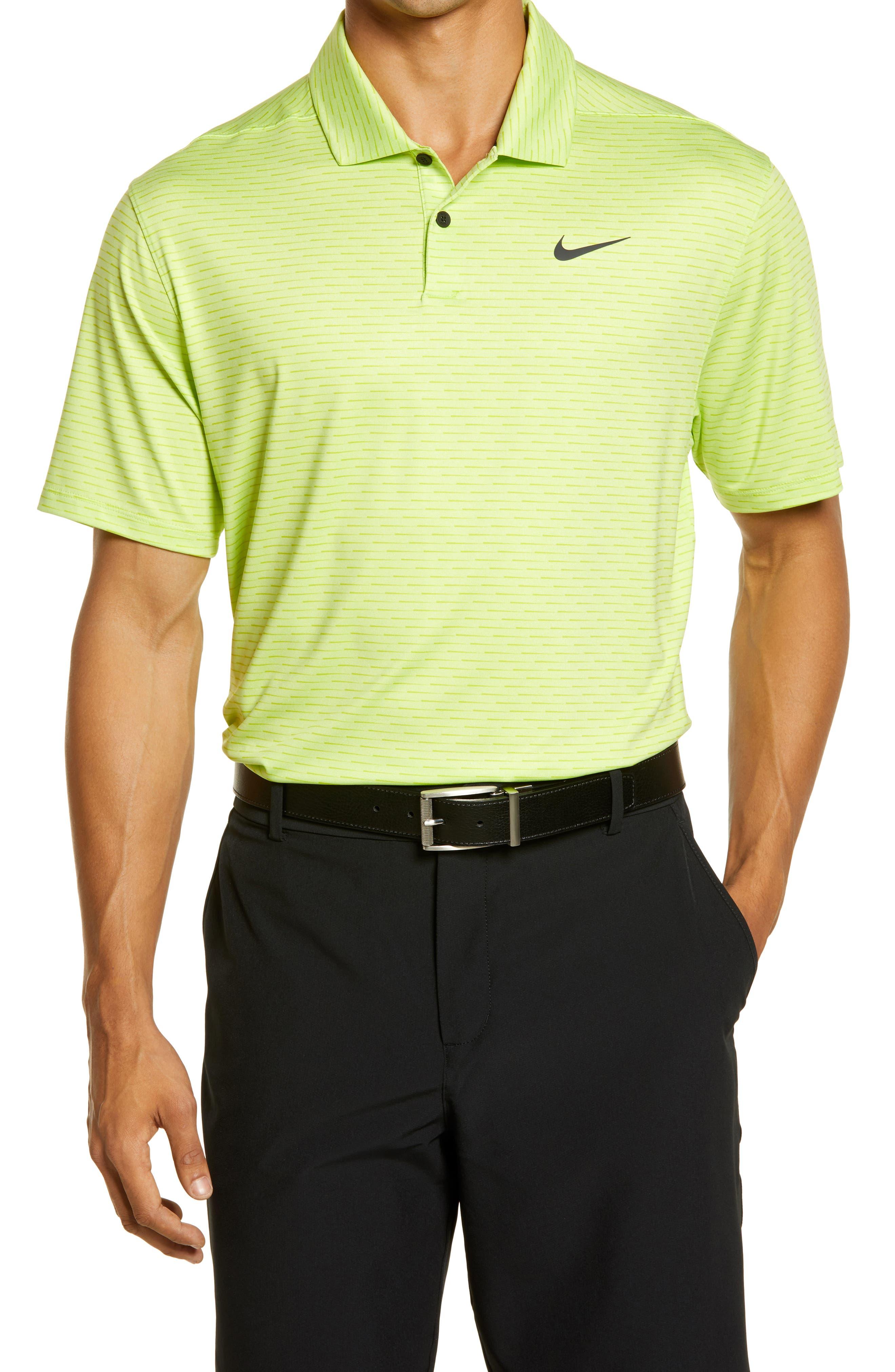 Men's Spandex Polo Shirts | Nordstrom