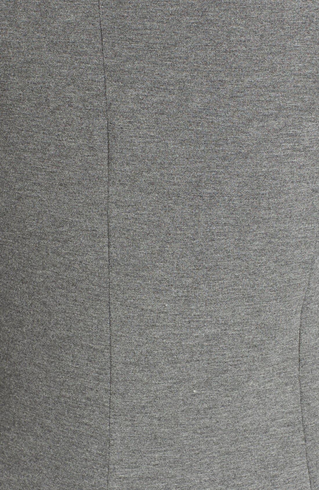 Alternate Image 3  - Soft Joie 'Neville' Knit Blazer