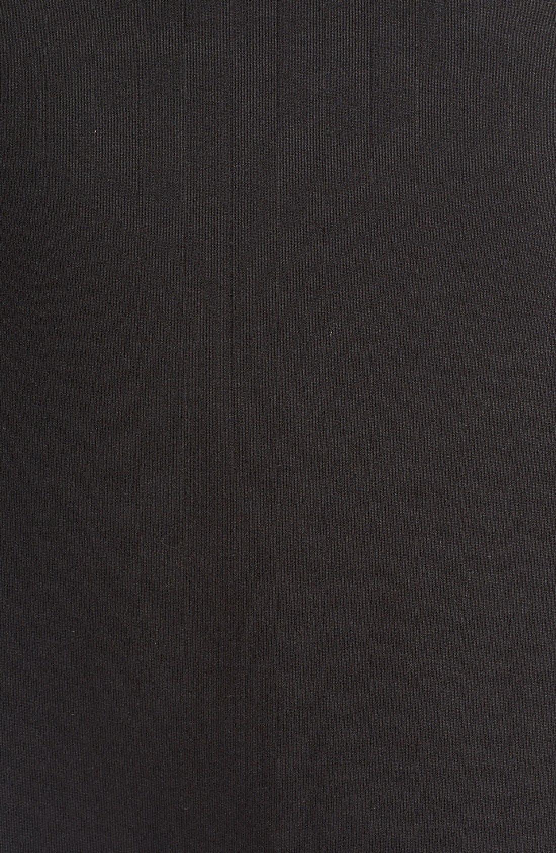 Alternate Image 3  - Vetements Oversize Crewneck Sweatshirt
