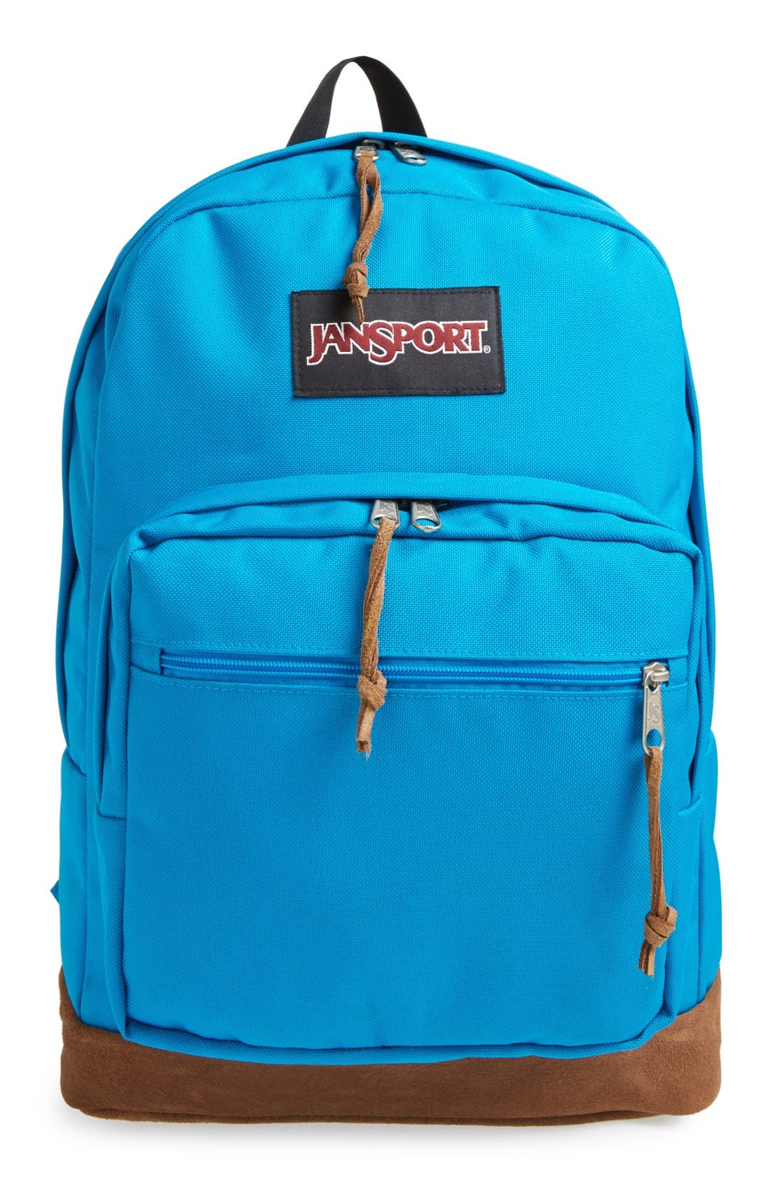 Main Image - Jansport 'Right Pack' Backpack