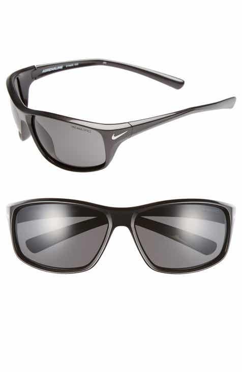 de2b334190 Men s Nike Sunglasses   Eye Glasses