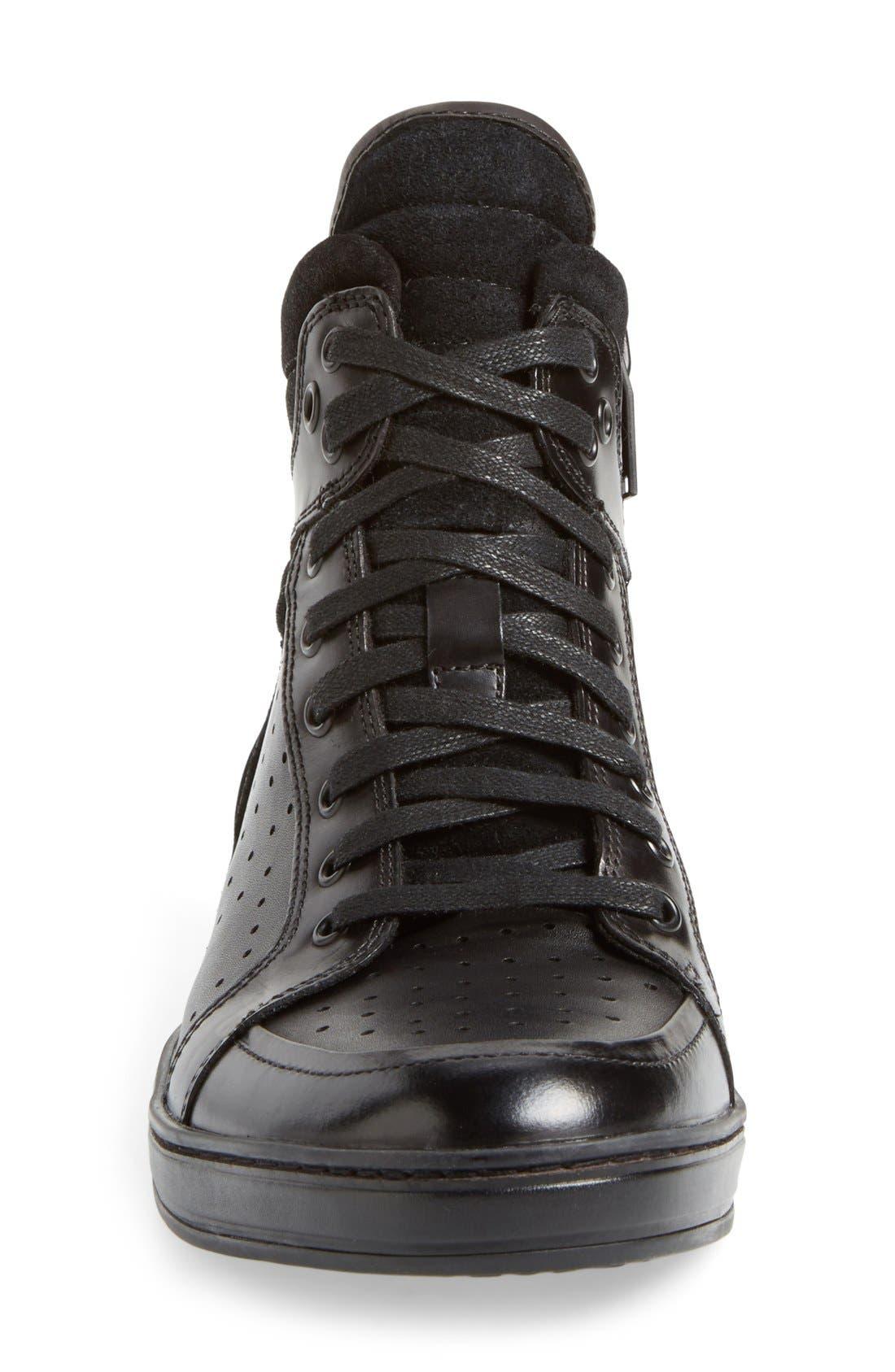 Alternate Image 3  - Kenneth Cole New York 'Big Brand' Sneaker (Men)