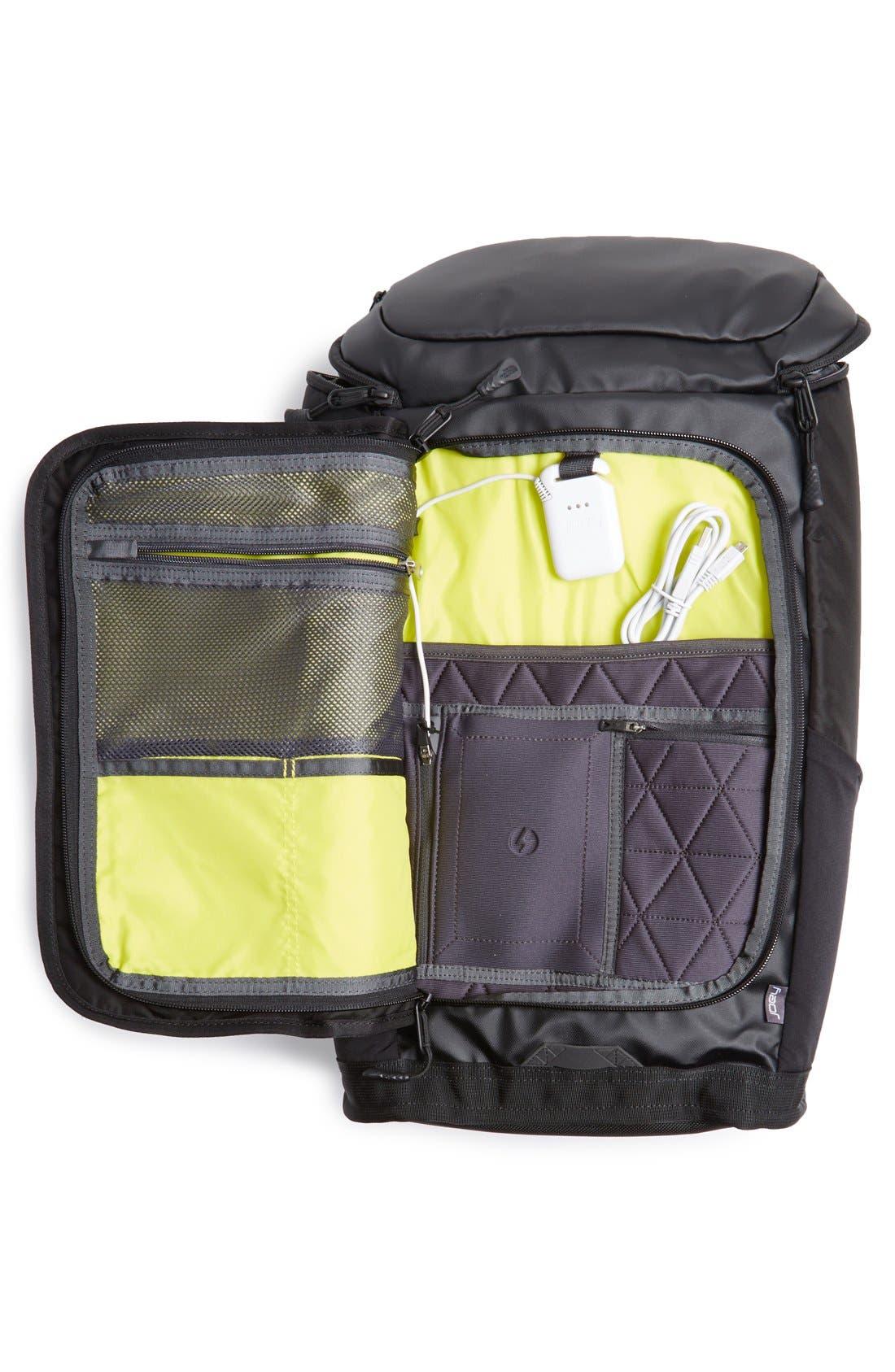 _11108845?crop=pad&pad_color=FFF&format=jpeg&trim=color&trimcolor=FFF&w=860&h=924 the north face 'fuse box charged' backpack nordstrom north face fuse box backpack at gsmx.co