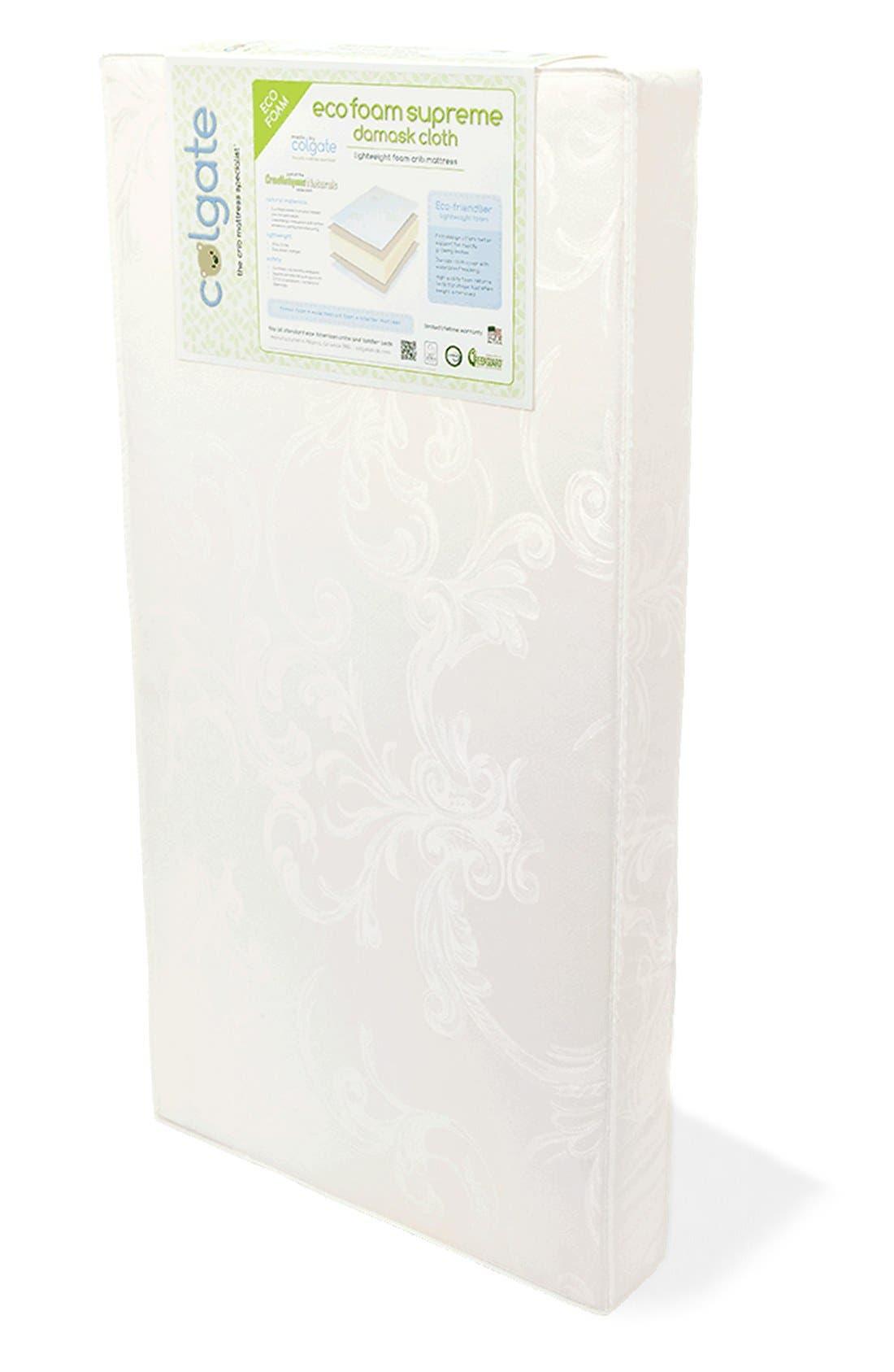 Main Image - Colgate 'Home™' Bed Mattress
