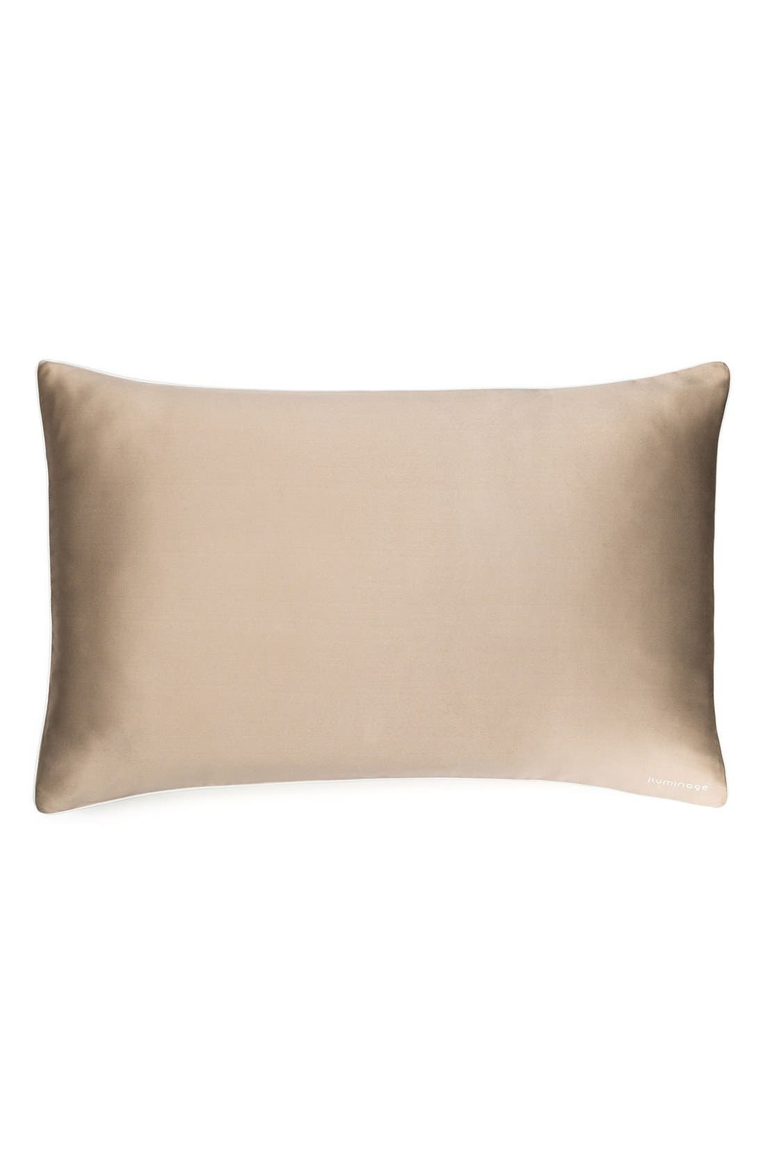 iluminage Skin Rejuvenating Pillowcases  ($120 Value)