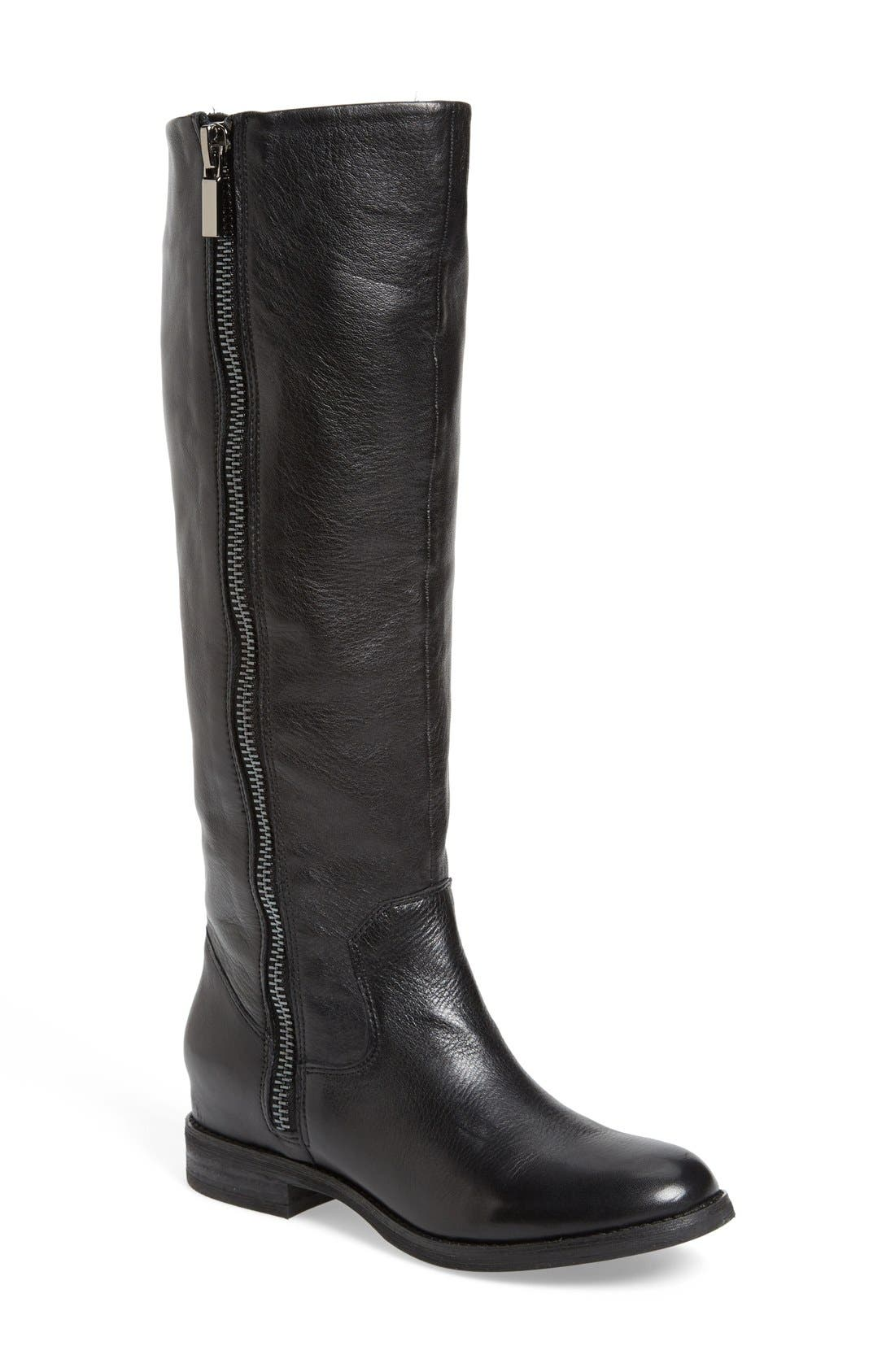 Main Image - Kenneth Cole New York 'Merit' Boot (Women)