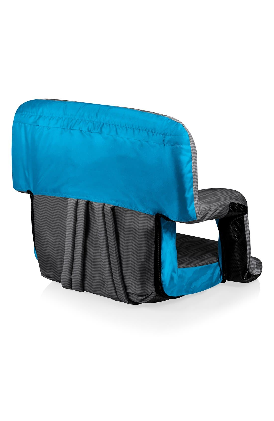 'VenturaSeat' Portable Fold-Up Chair,                             Alternate thumbnail 2, color,                             Waves