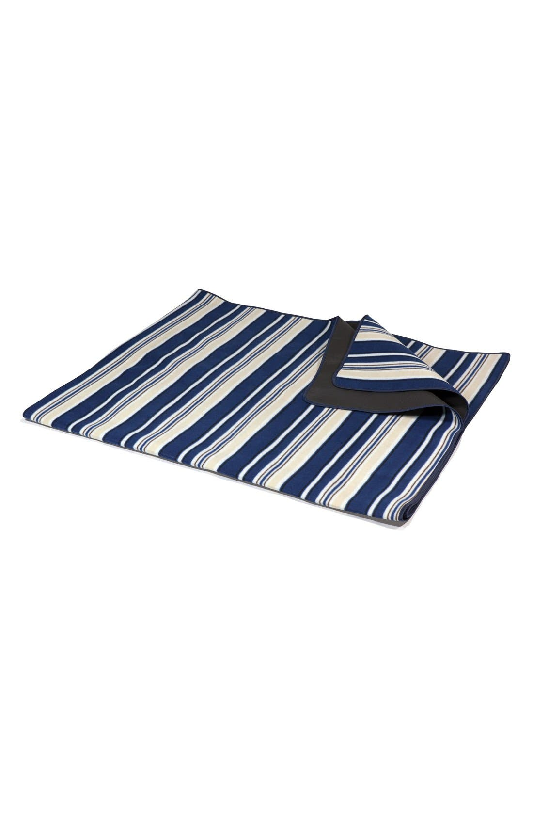 Alternate Image 1 Selected - Picnic Time 'XL' Blanket Tote