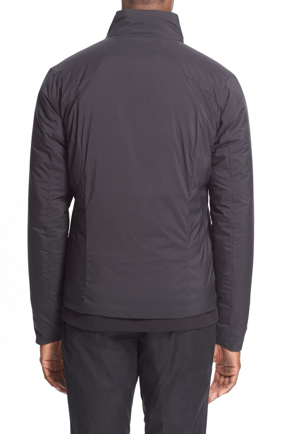 Alternate Image 2  - Arc'teryx Veilance 'MionnIS' Water ResistantJacket