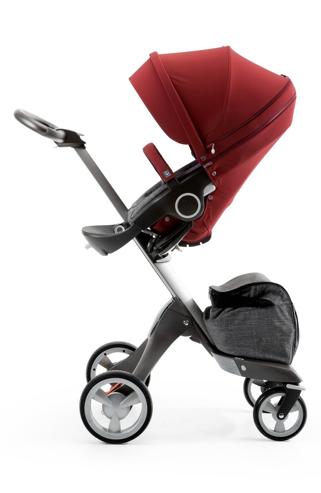 Stokke 'Xplory® Stroller Summer Kit' Shade Set