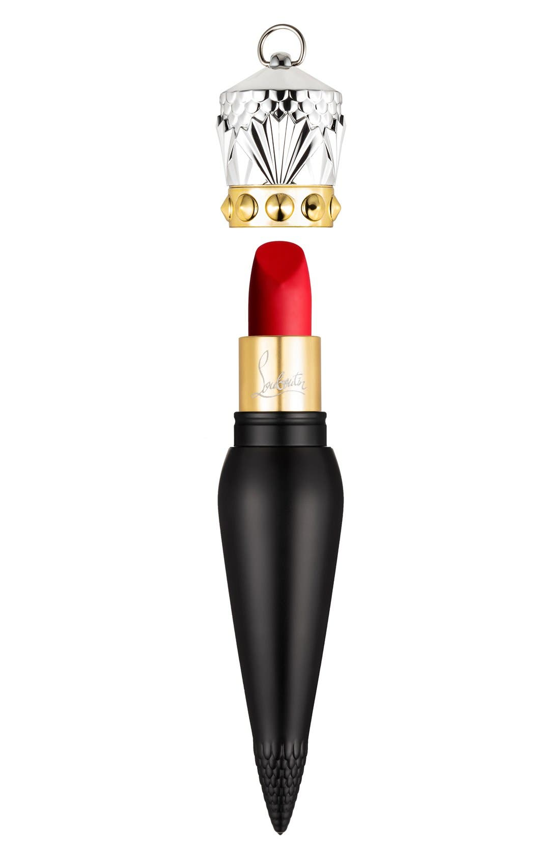 make up louboutin