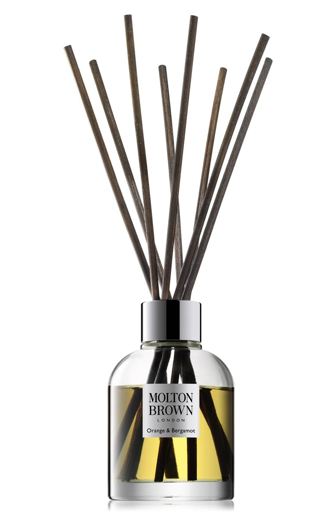 MOLTON BROWN London Aroma Reeds