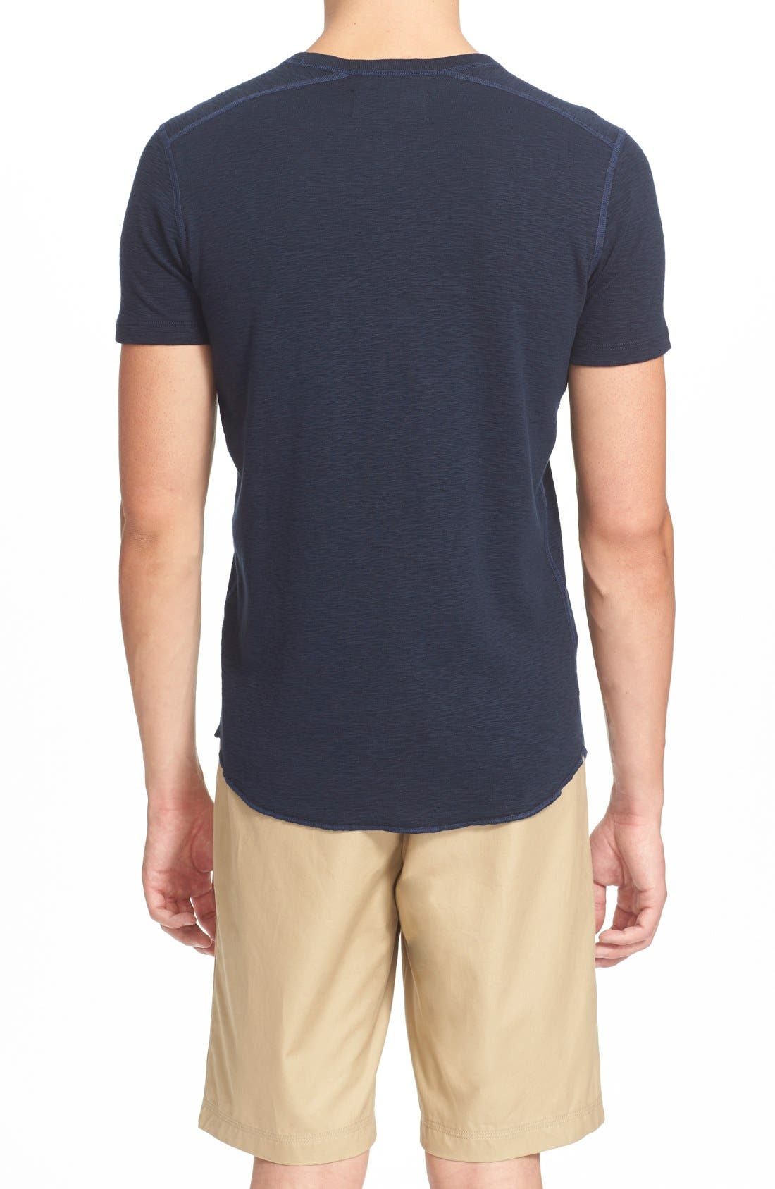 Men's Wings Horns Clothing: Shop Men's Wings Horns Clothes | Nordstrom