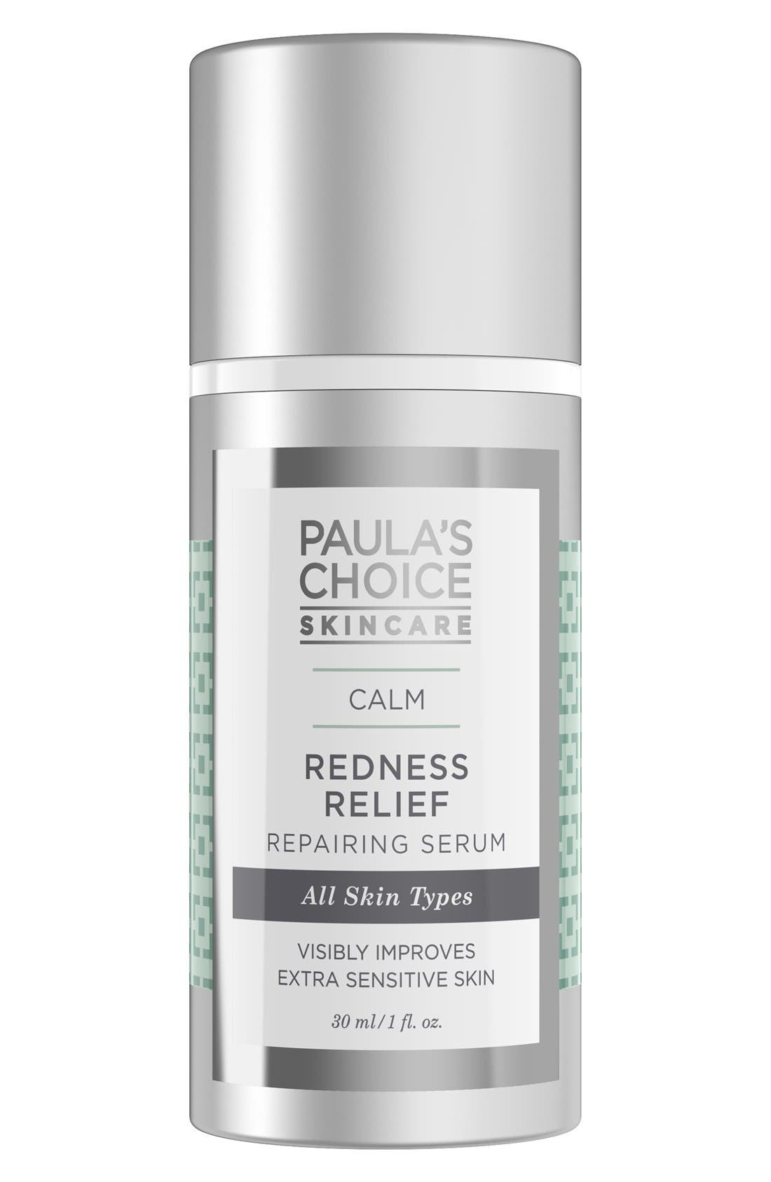 Paula's Choice Calm Redness Relief Repairing Serum