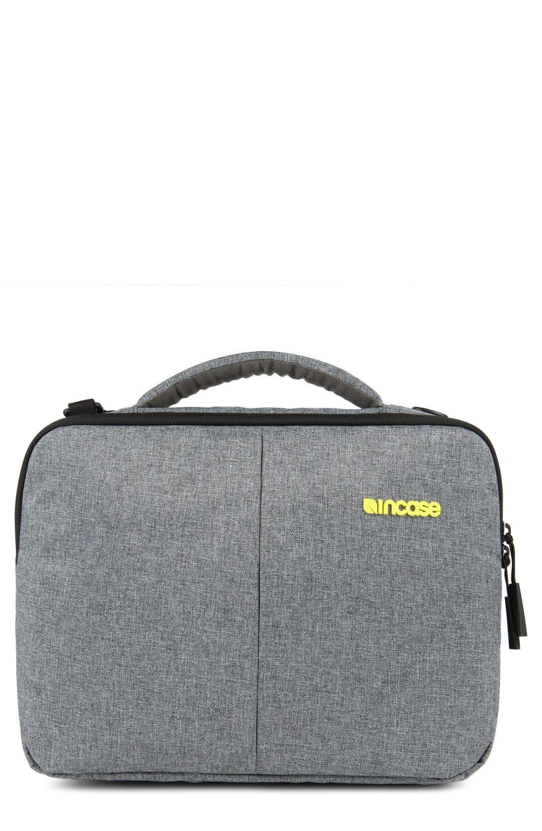 Incase Designs 'Reform - Tensaerlite™' Laptop Briefcase