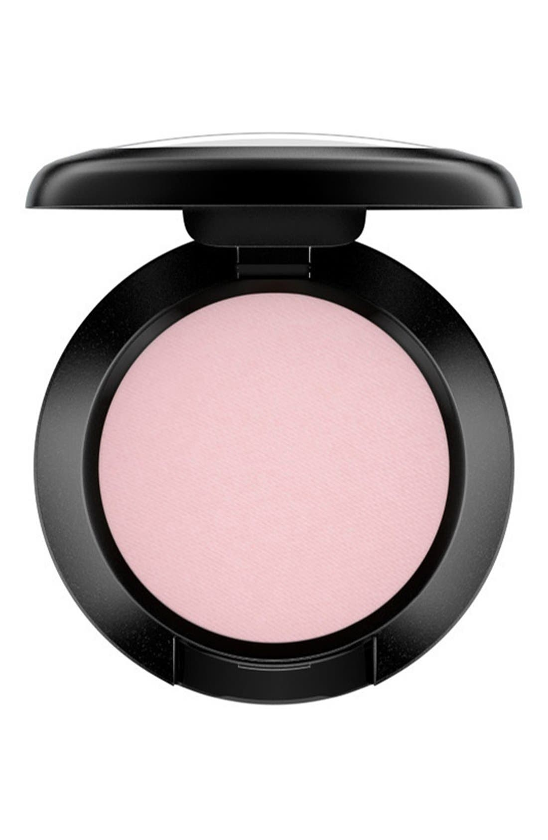 MAC Pink/Purple Eyeshadow