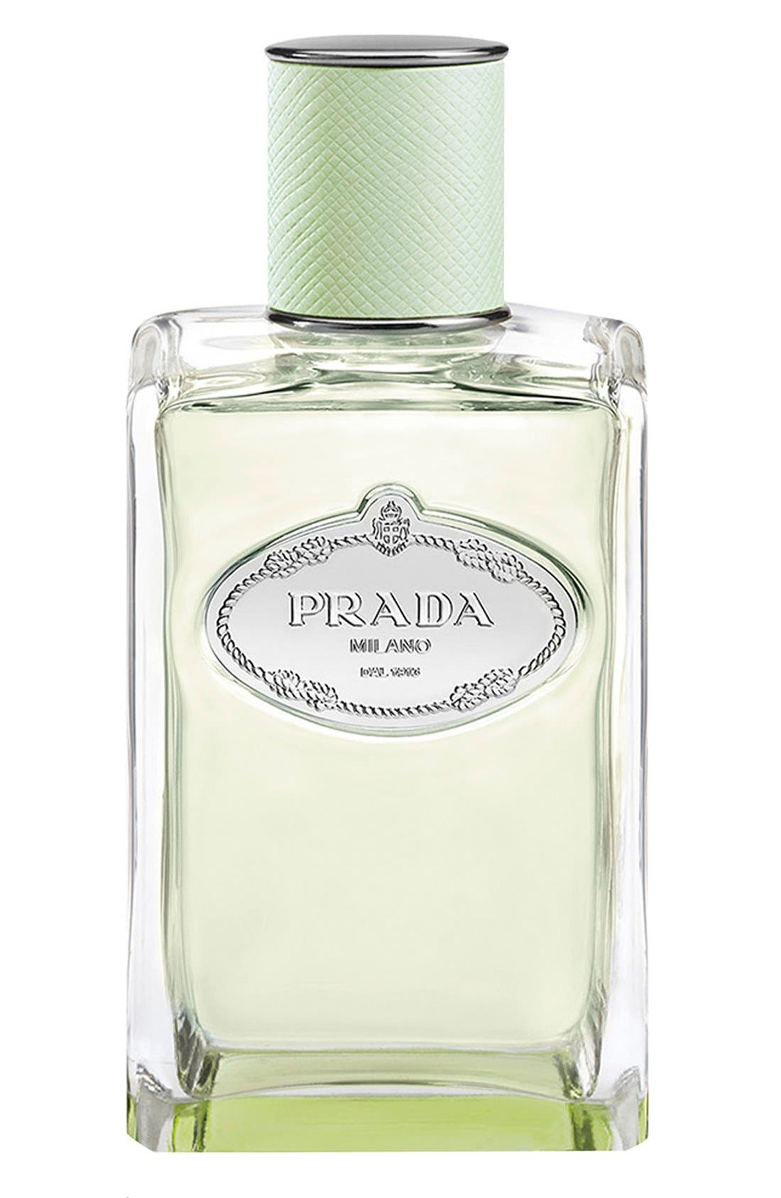 Prada Les Infusions d'Iris Eau de Parfum