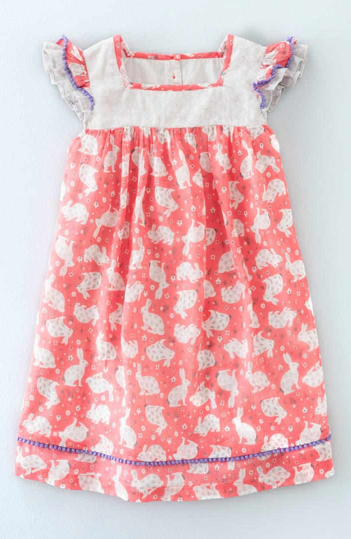 Mini boden 39 crinkle hotchpotch 39 cotton dress toddler for Shop mini boden