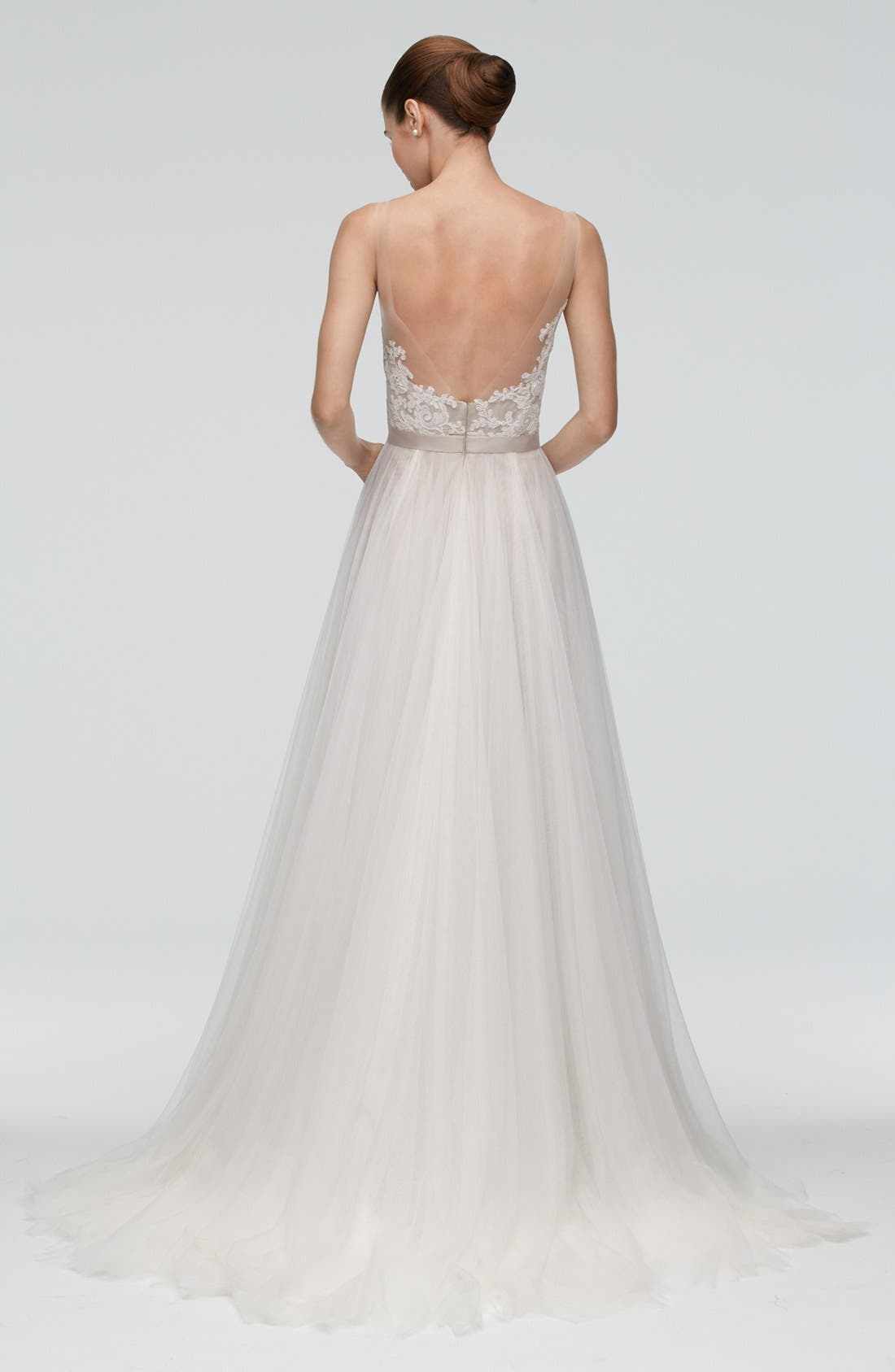 Watters Wedding Dresses & Bridal Gowns | Nordstrom