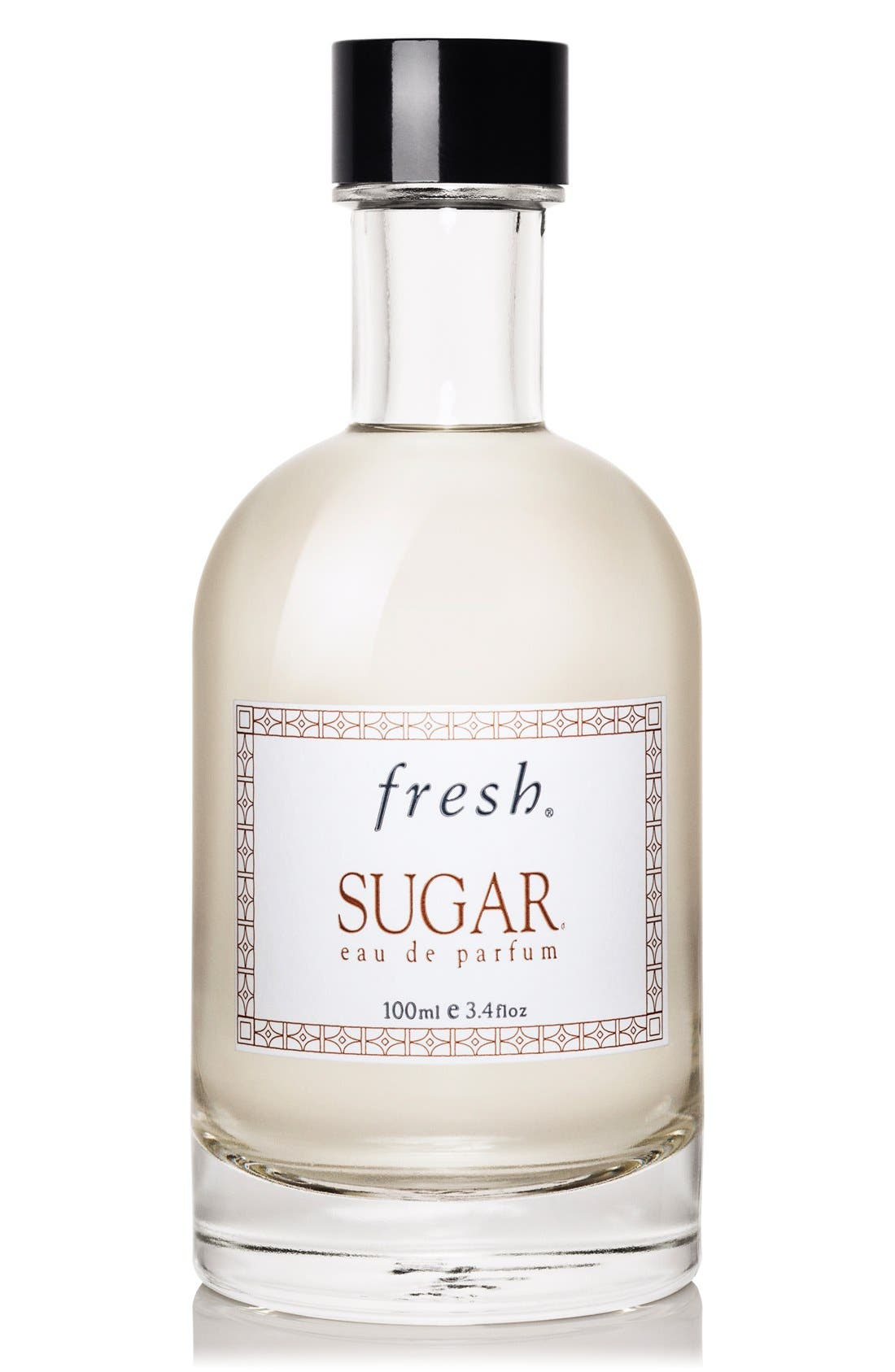 Fresh® 'Sugar' Eau de Parfum