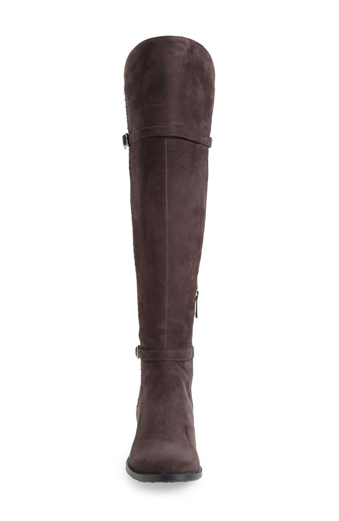 Alternate Image 3  - Ivanka Trump 'Ohanna' Boot (Women)